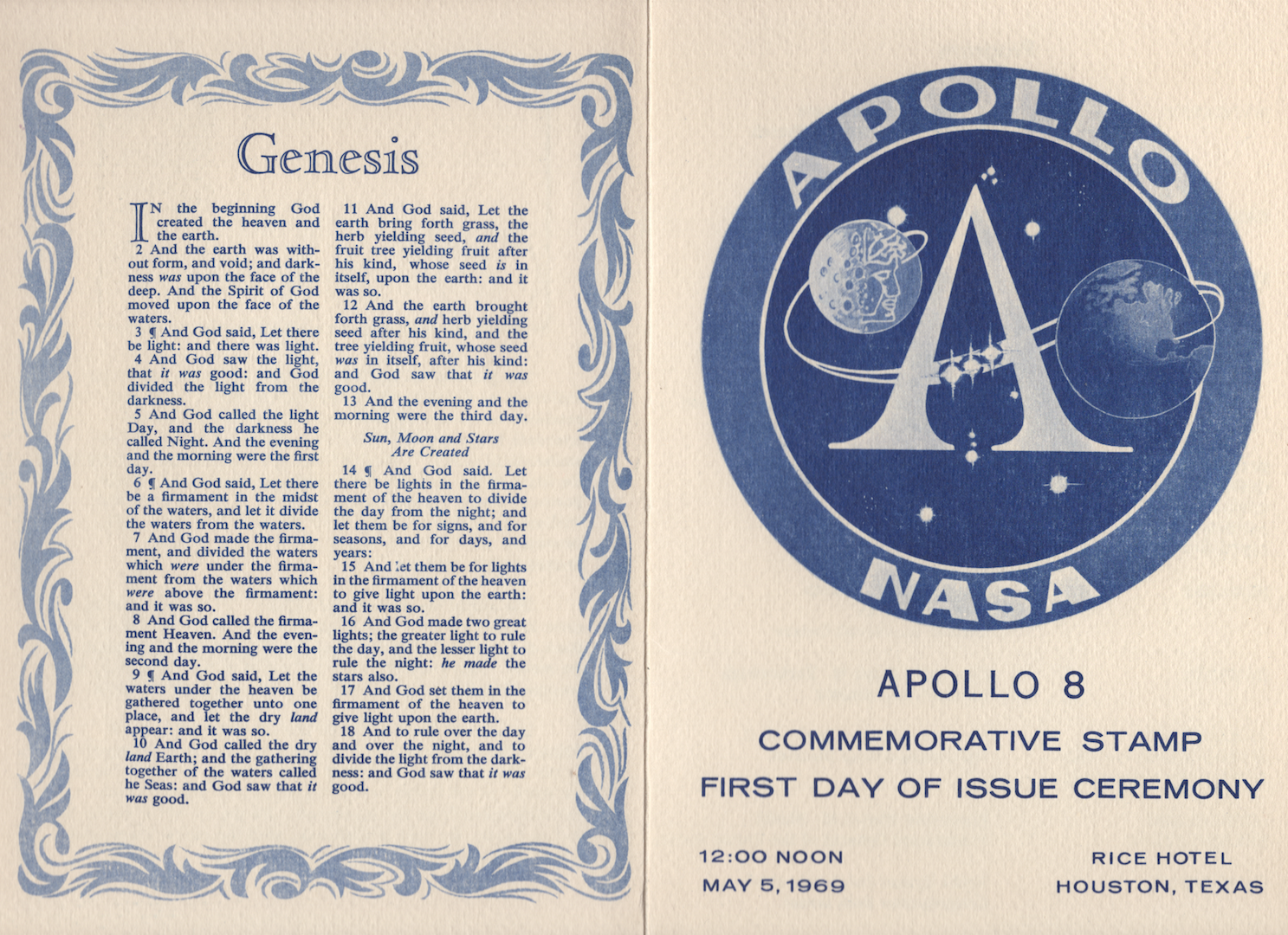 ERM-1969-EPHEMERA-APOLLO_8-STAMP-CEREMONY_GUIDE-OUTSIDE.png