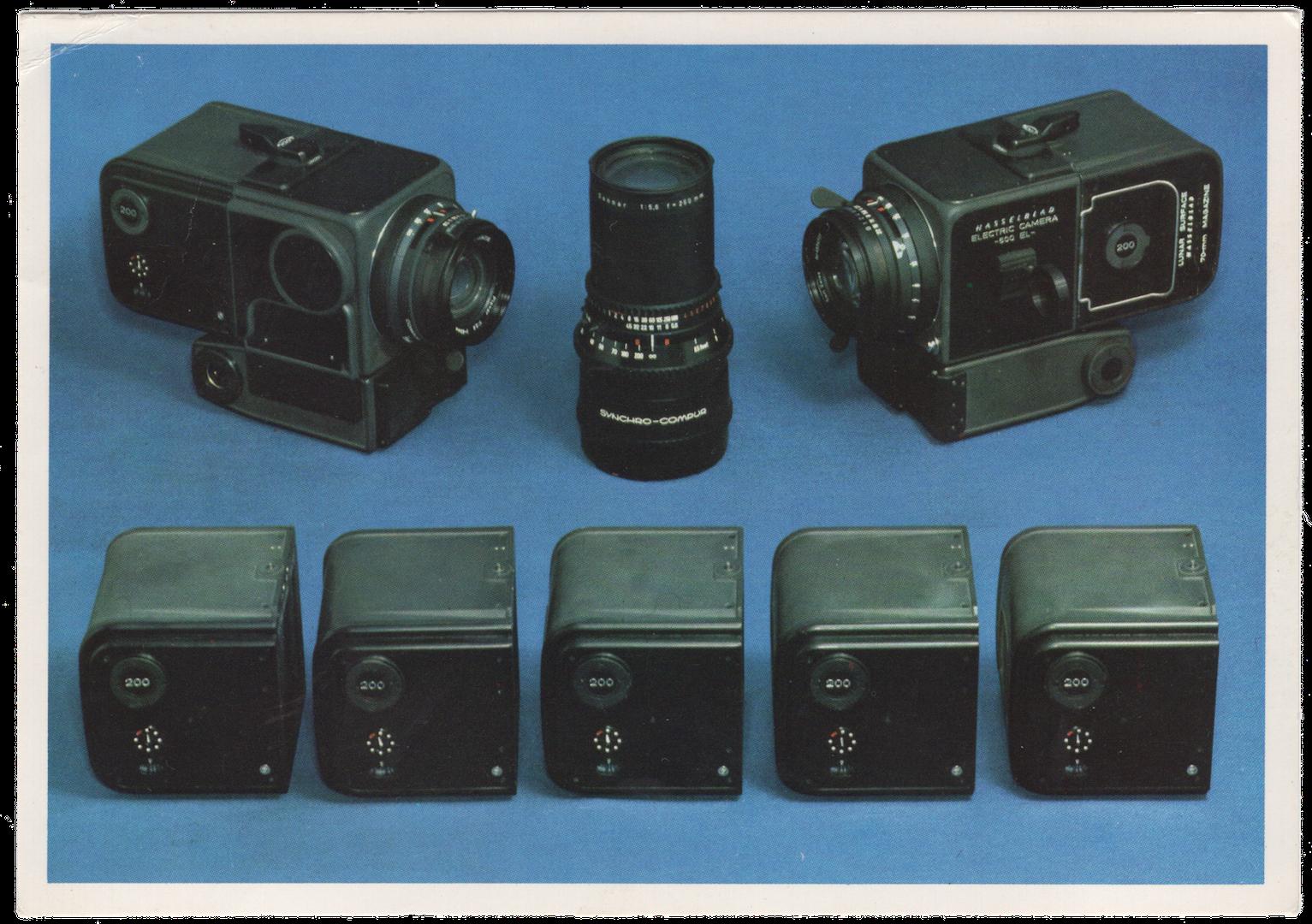 ERM-1969-POSTCARD-APOLLO_8_CAMERAS.png