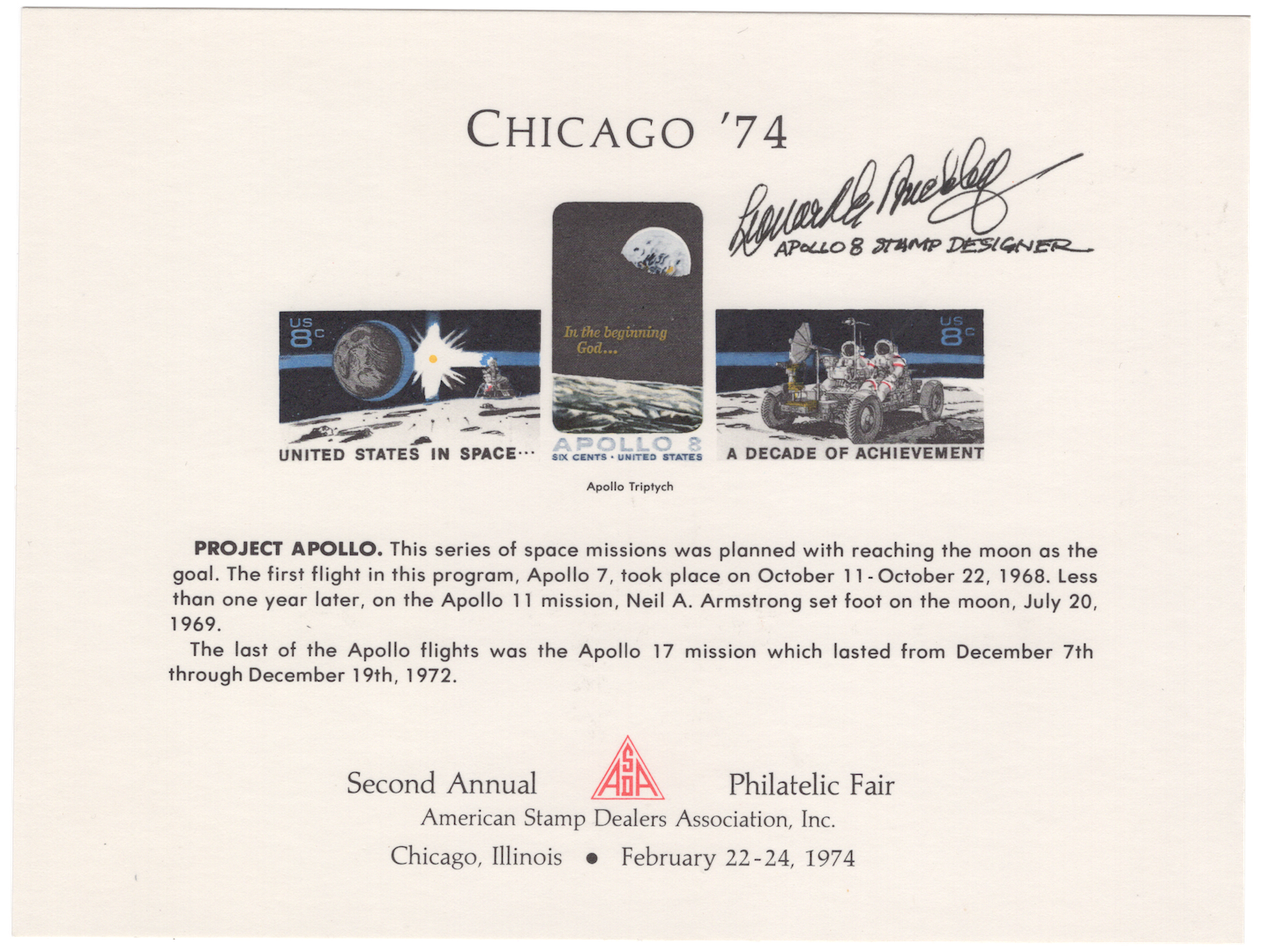 ERM-1974-EPHEMERA-STAMP_CONVENTION_PAPER-SIGNED.png