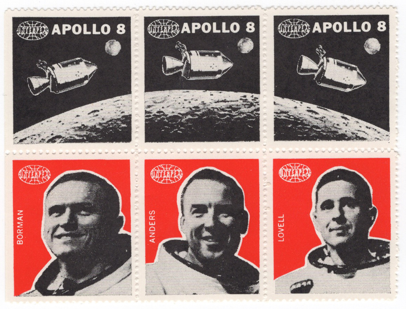 ERM-XXXX-STAMPS-BORMAN_ANDERS_LOVELL-BLACK_RED.jpg
