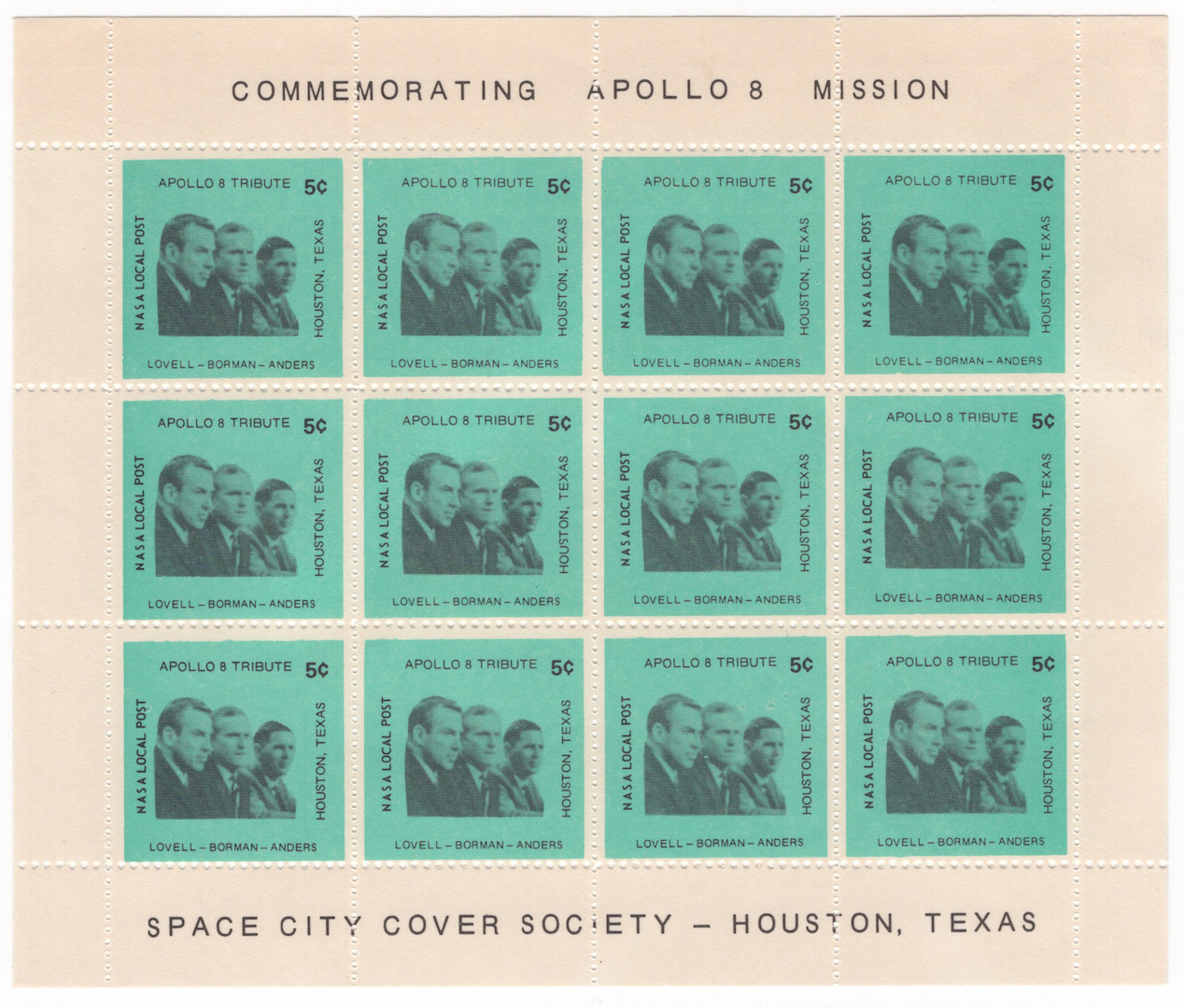 ERM-XXXX-STAMPS-SPACE_CITY_COVER_SOCIETY.jpg