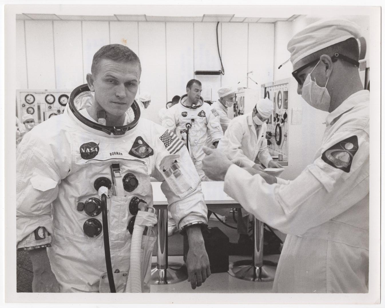 ERM-1968-PHOTO-68H1328-FRONT.jpg
