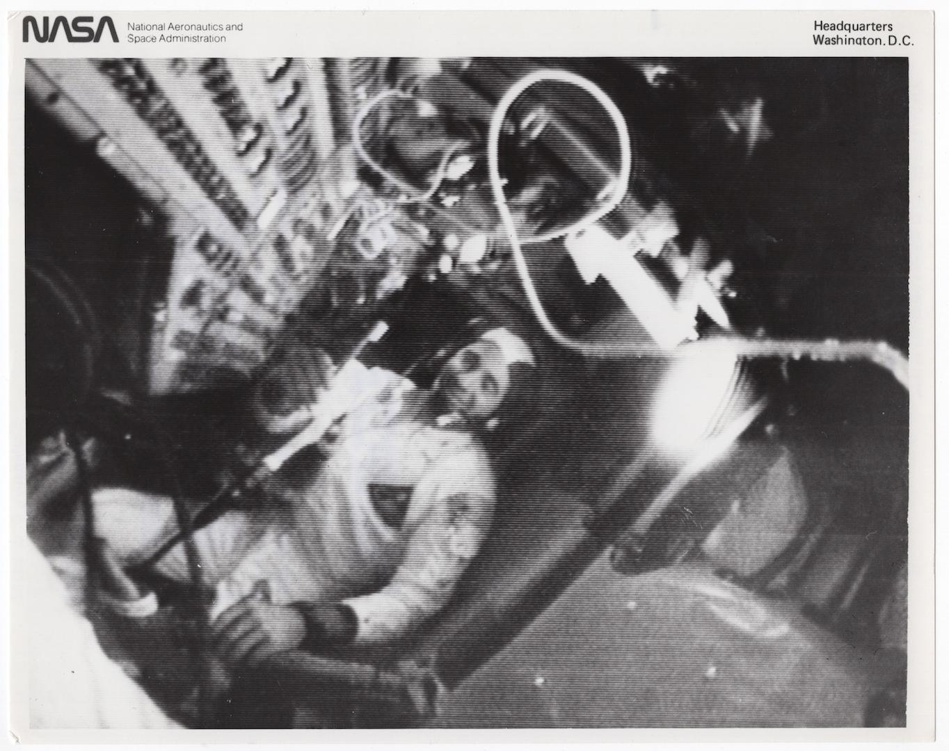 ERM-1968-PHOTO-68HI1404-FRONT.jpg