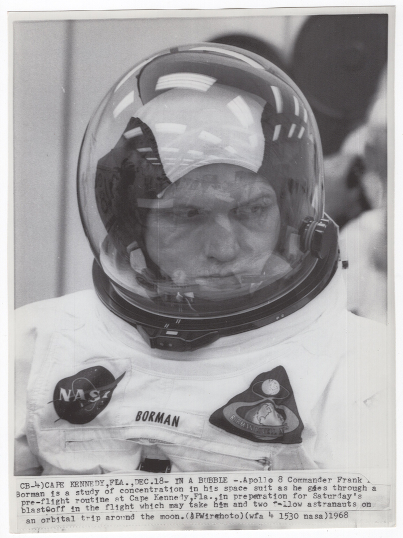 ERM-1968-PHOTO-CVW19604-FRONT.jpg