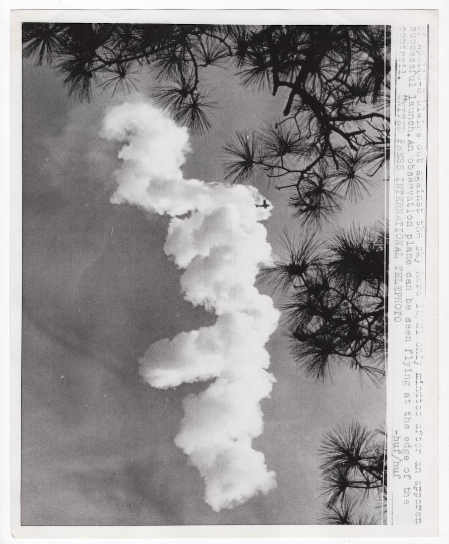 ERM-1968-PHOTO-NED20268-FRONT.jpg