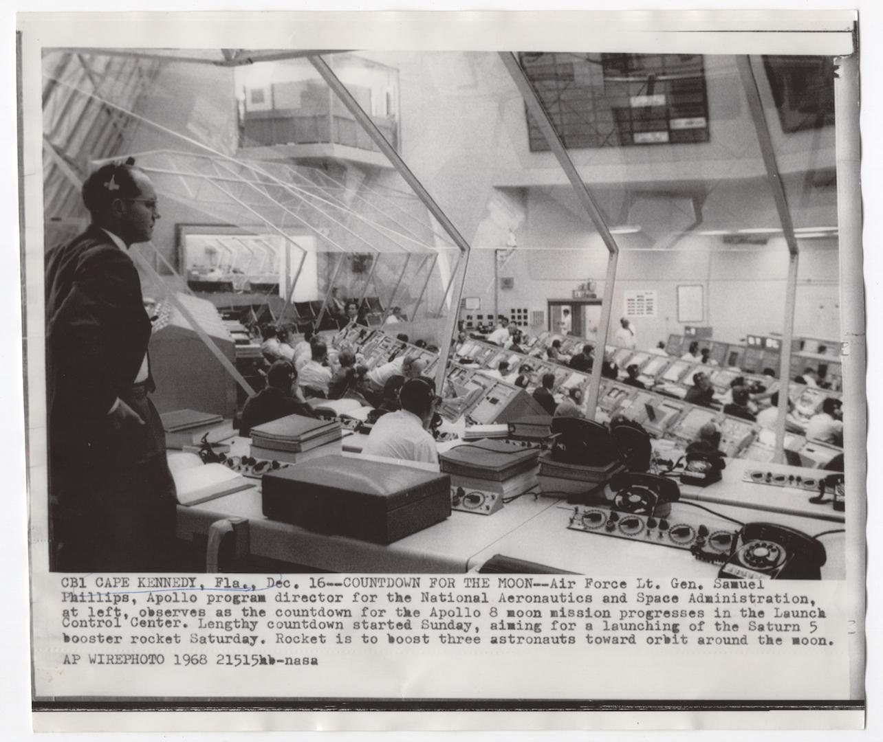 ERM-1968-PHOTO-NOA54044-FRONT.jpg