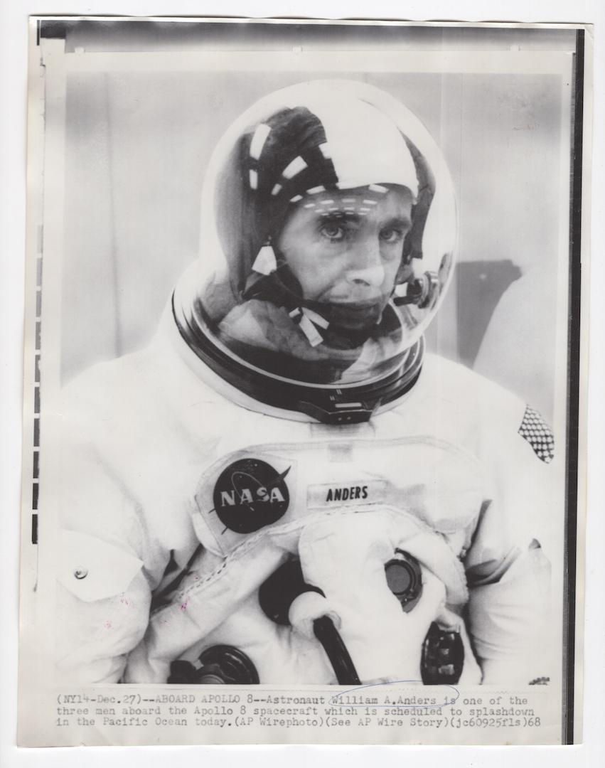 ERM-1968-PHOTO-NOZ00587-FRONT.jpg