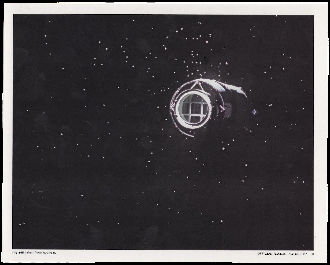 ERM-1969-PHOTO-COMMEMORATIVE_ALBUMN-02.png