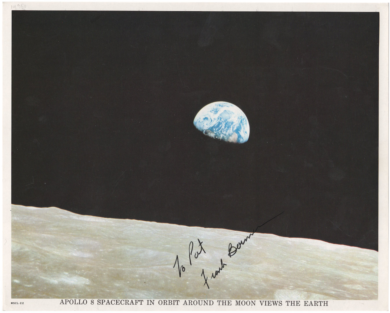 ERM-XXXX-PHOTO-NASA_EARTHRISE_VIEW-FB_SIGNED-FRONT.png