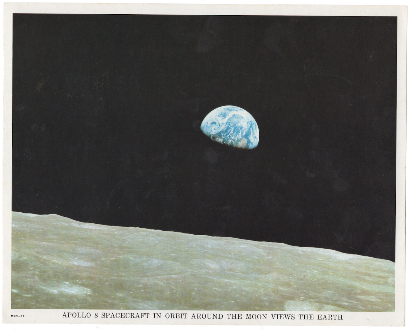 ERM-XXXX-PHOTO-NASA_EARTHRISE_VIEW-FRONT.png