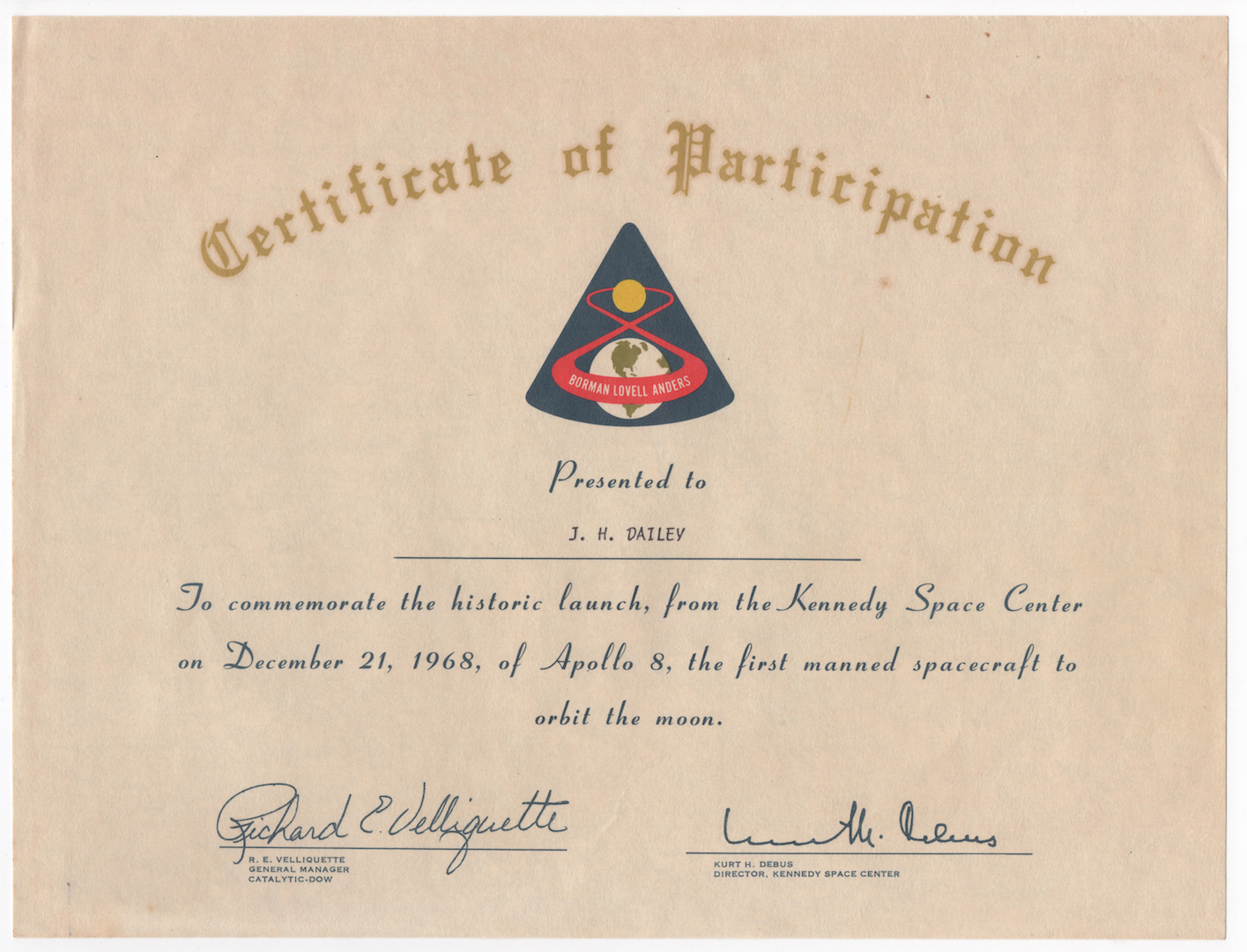 ERM-1968-DOCUMENT-J_H_DAILEY-FRONT.jpg