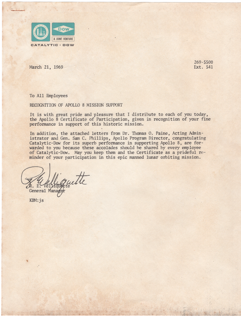 ERM-1969-EPHEMERA-CATALYTIC_DOW-EMPLOYEE_THANKS_LETTER.png