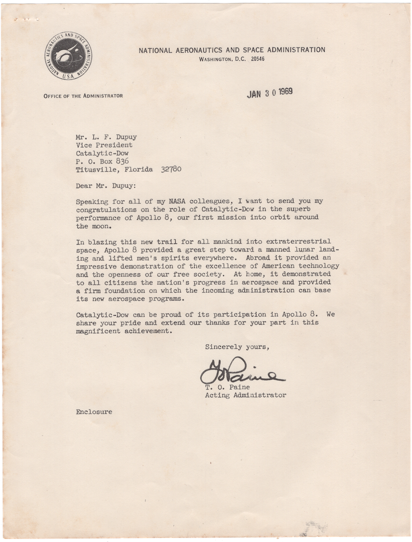 ERM-1969-EPHEMERA-NASA_THANKS_LETTER_TO_CATALYTIC_DOW.png