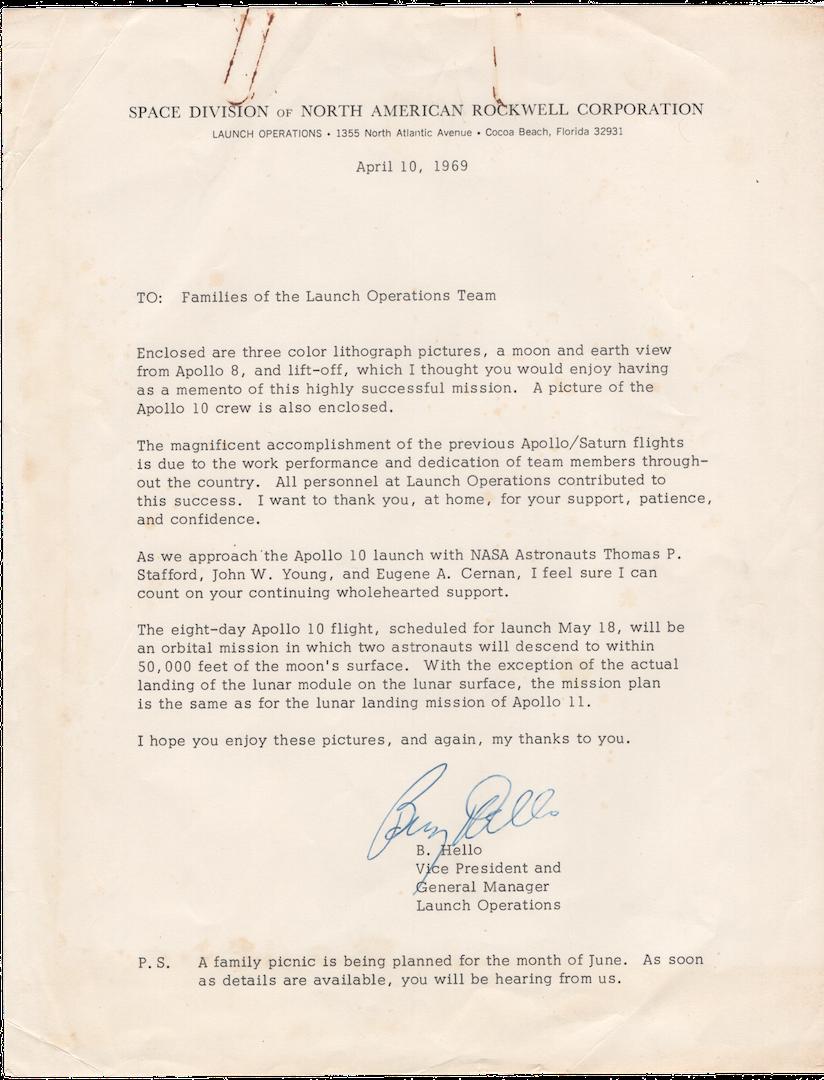 ERM-1969-EPHEMERA-NASA_THANKS_LETTER-01.png