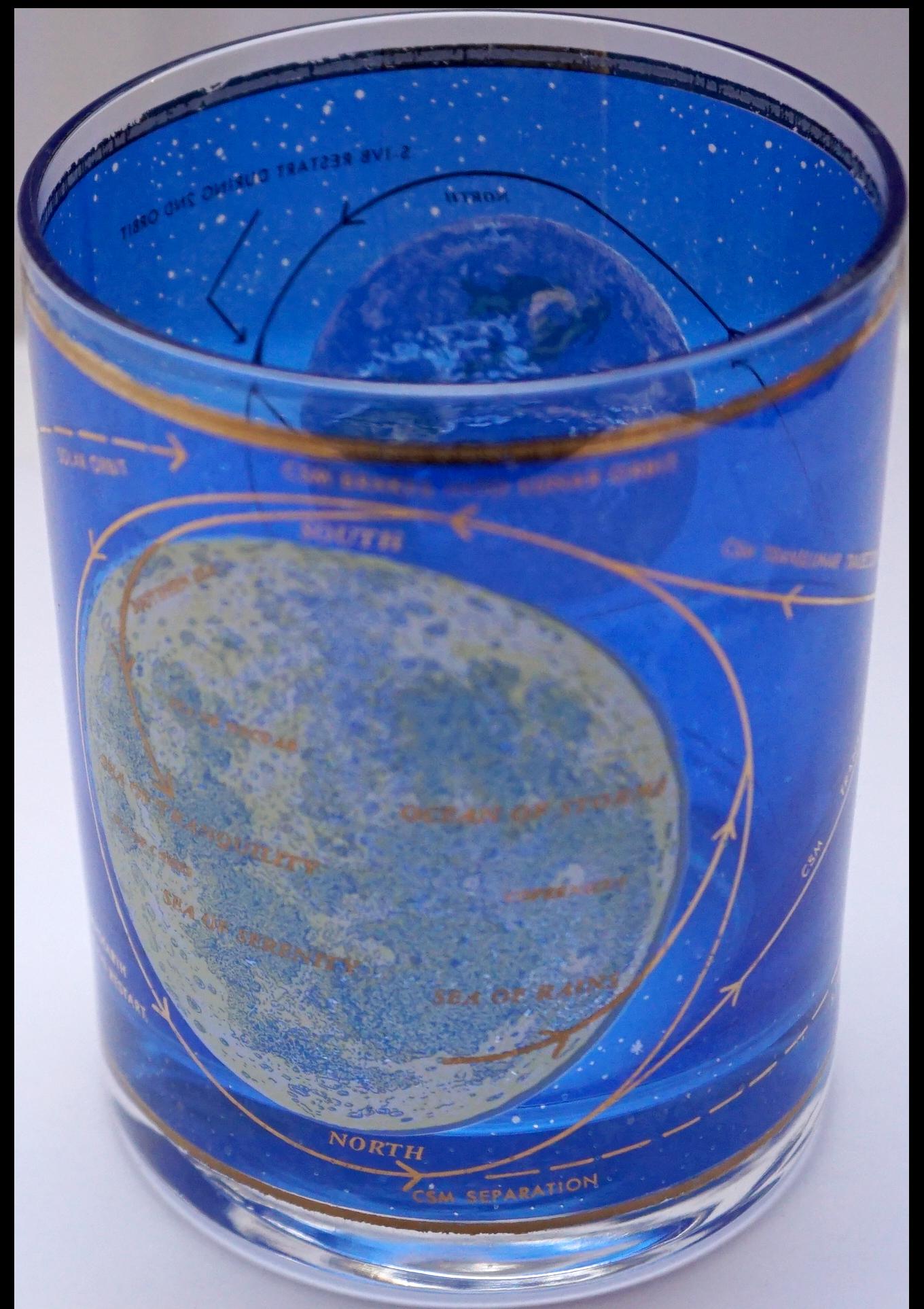 ERM-XXXX-EPHEMERA-GLASS-MISSION_TRAJECTORY-01.png