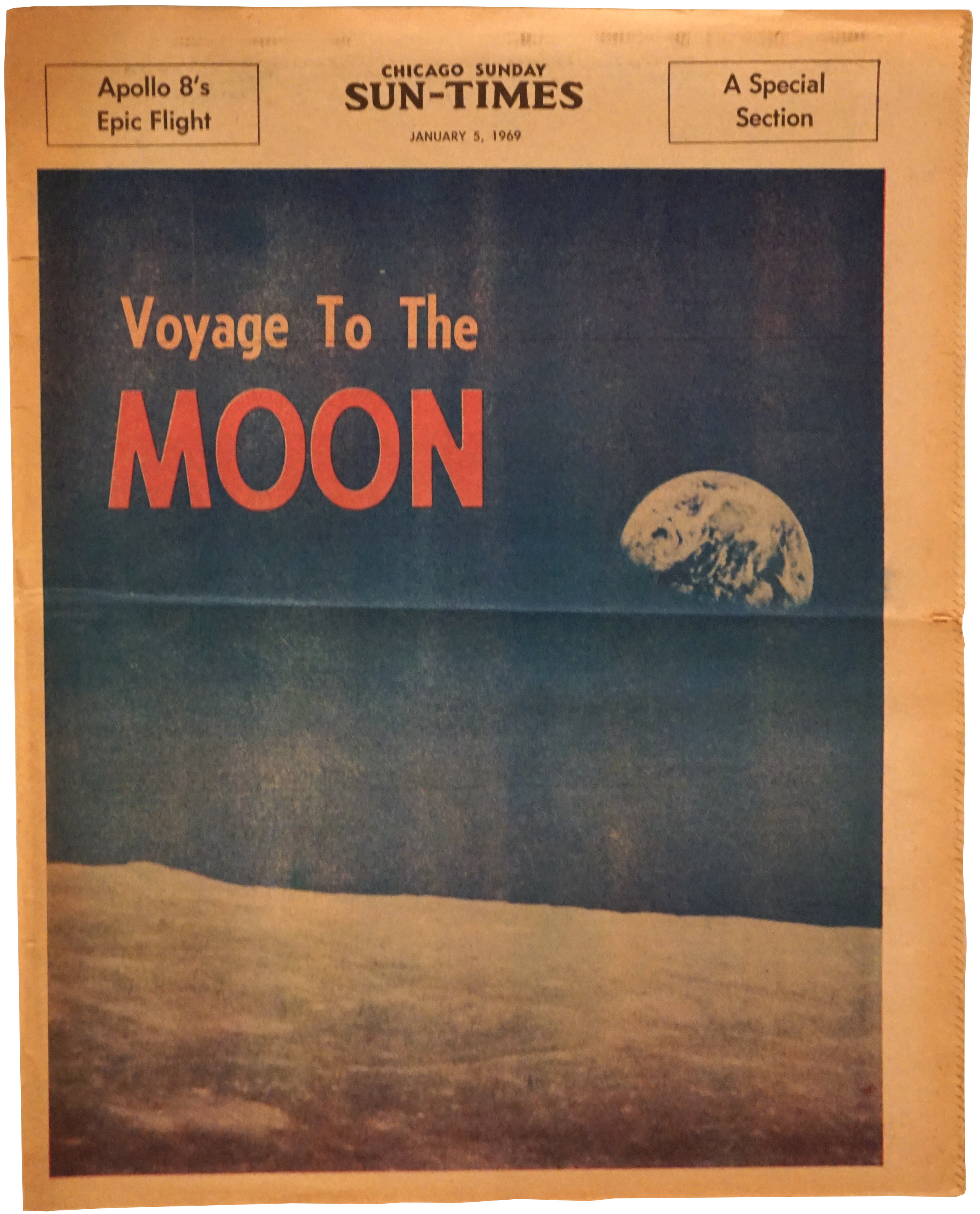 ERM-1968-NEWSPAPER-CHICAGO_SUNDAY_TIMES-010569.png
