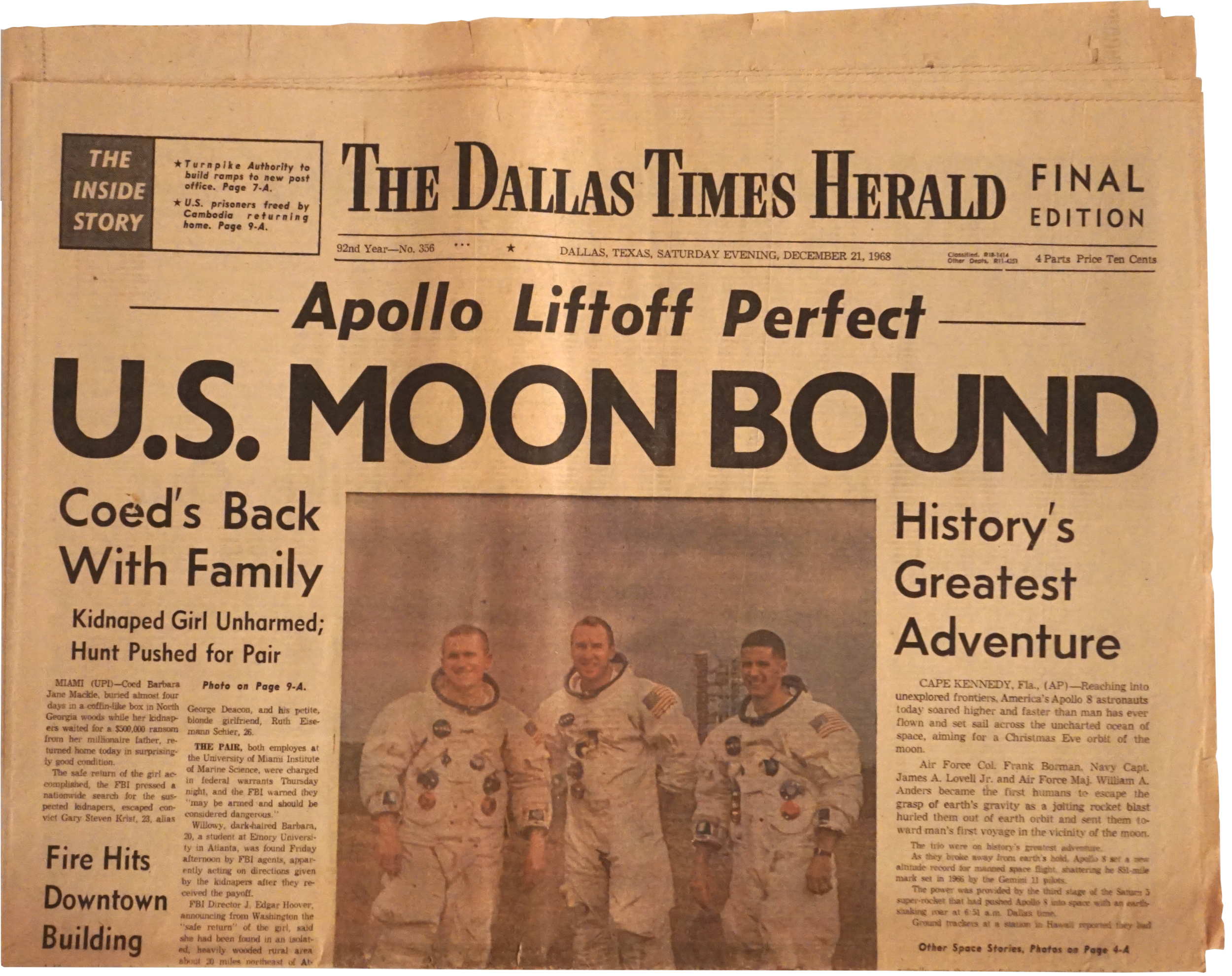 ERM-1968-NEWSPAPER-DALLAS_TIMES_HERALD-122168.png