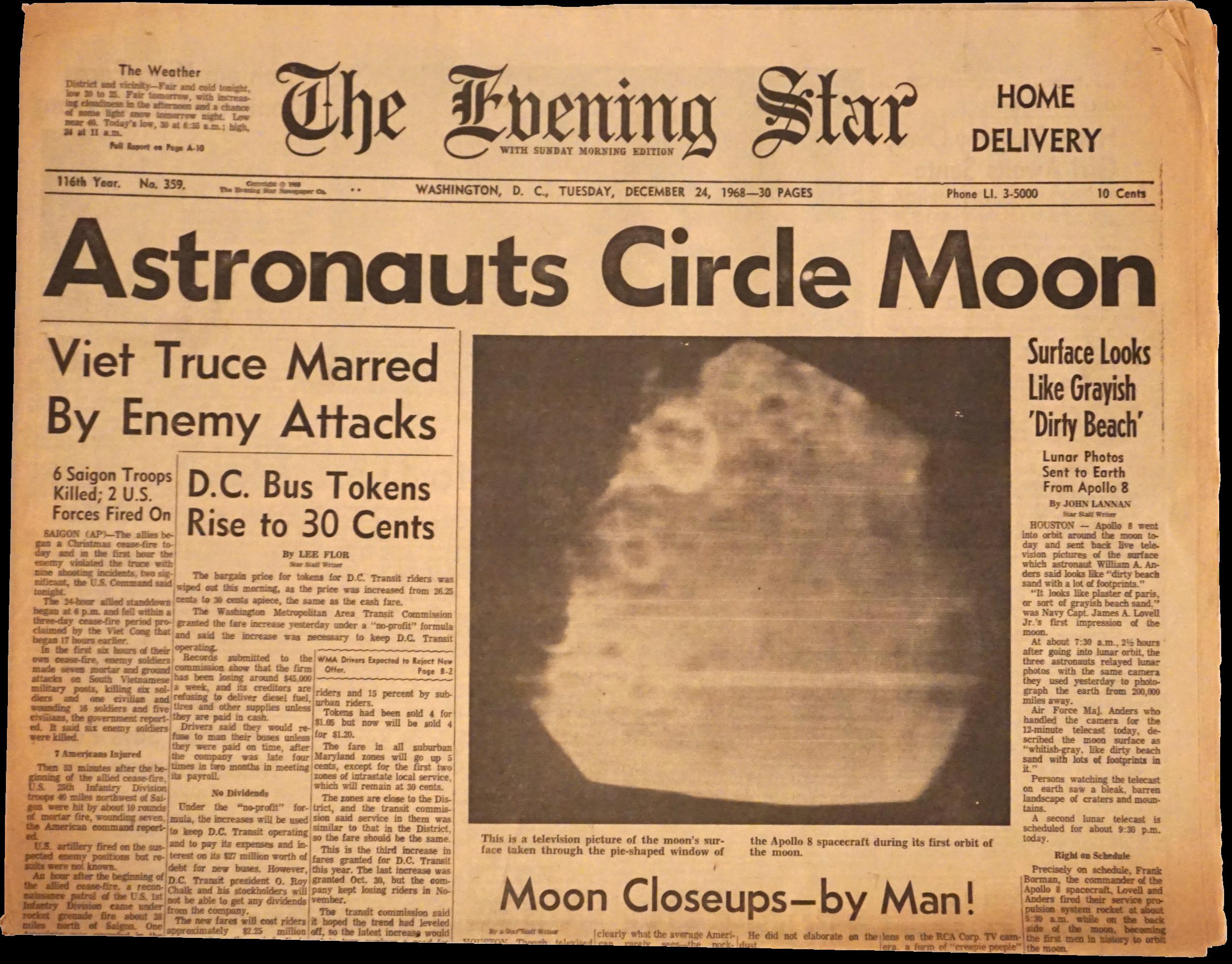 ERM-1968-NEWSPAPER-EVENING_STAR-122468.png