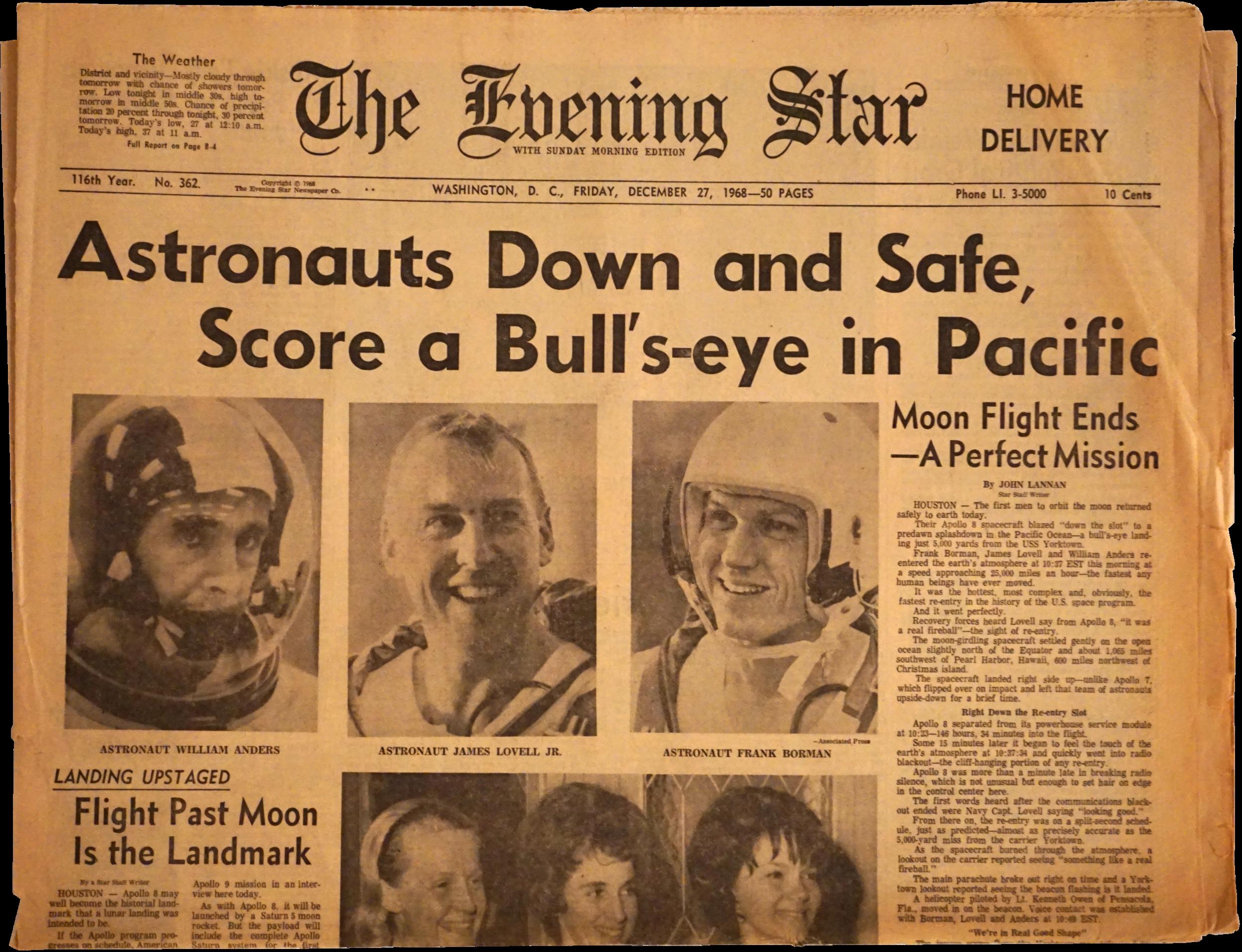 ERM-1968-NEWSPAPER-EVENING_STAR-122768.png