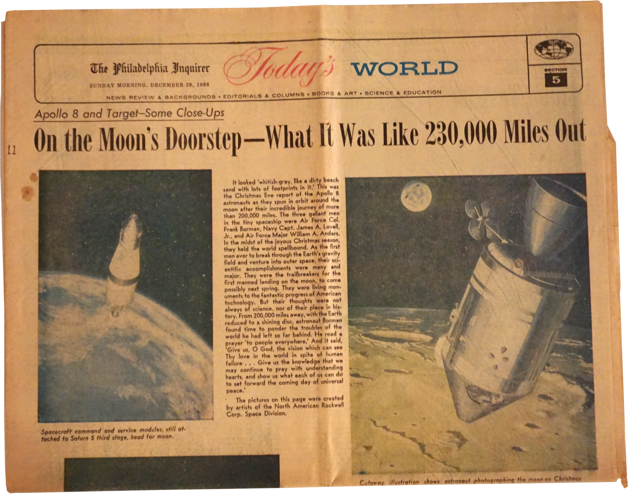 ERM-1968-NEWSPAPER-PHILADELPHIA_INQUIERER-122968.png