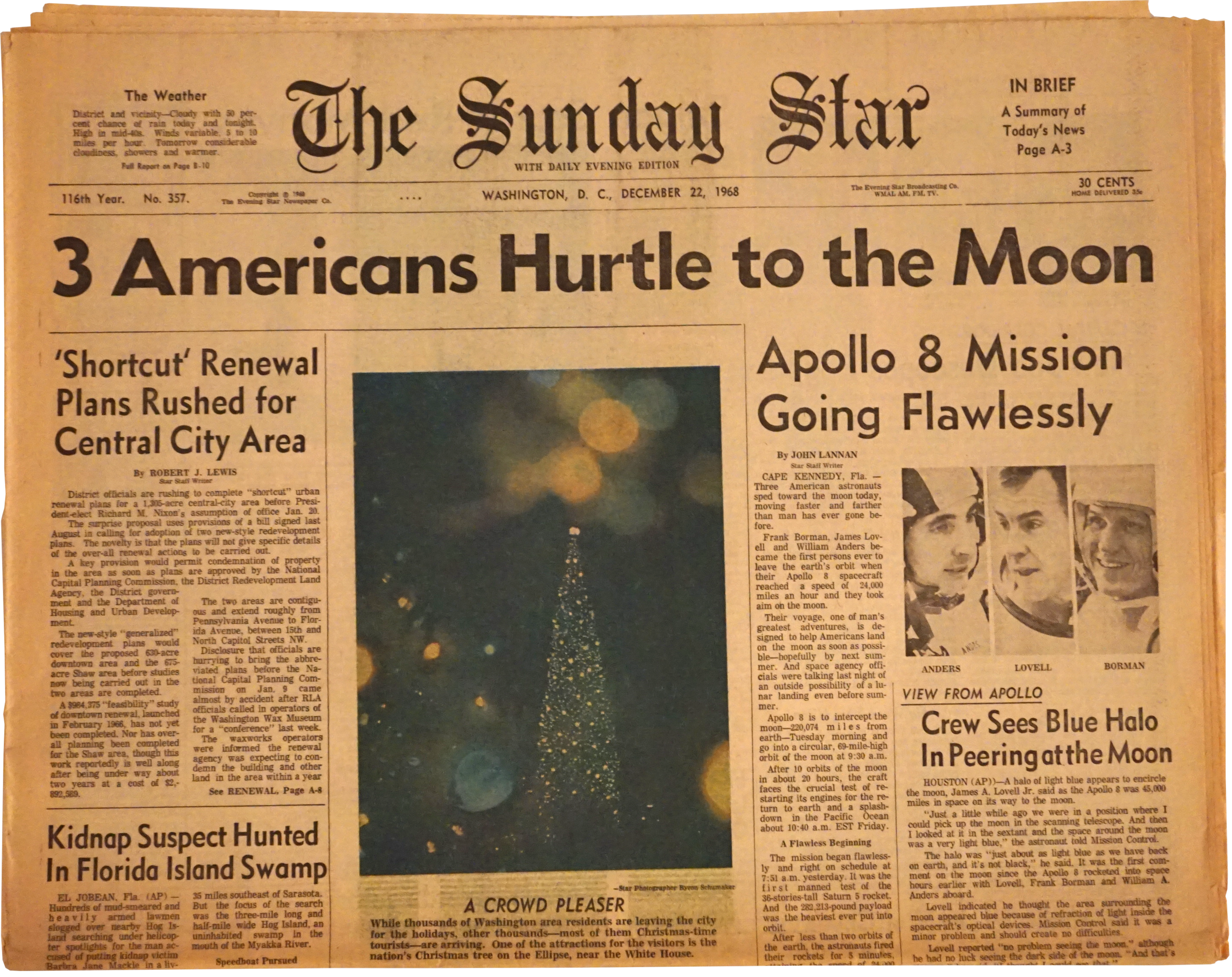 ERM-1968-NEWSPAPER-SUNDAY_STAR-122268.png