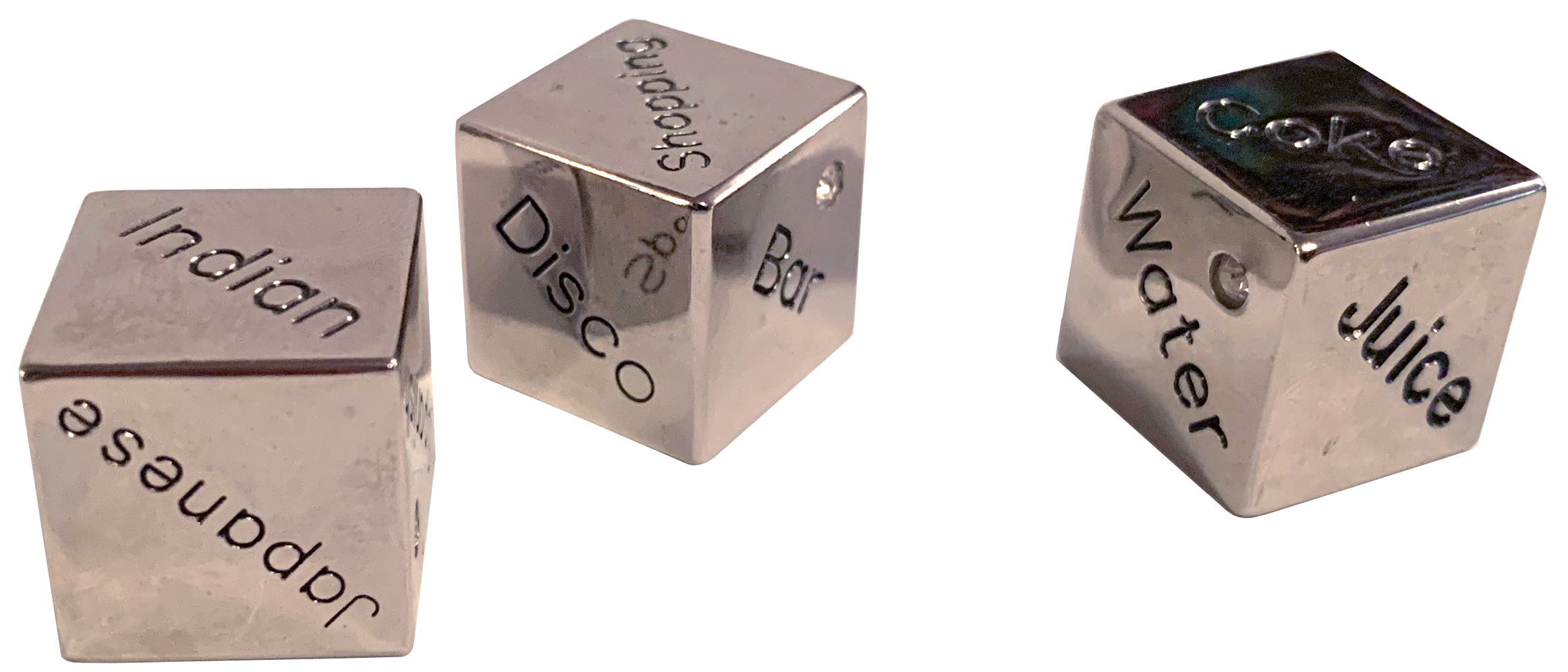 DD-XXXX-METAL_CAT_WITH_DICE-02.png