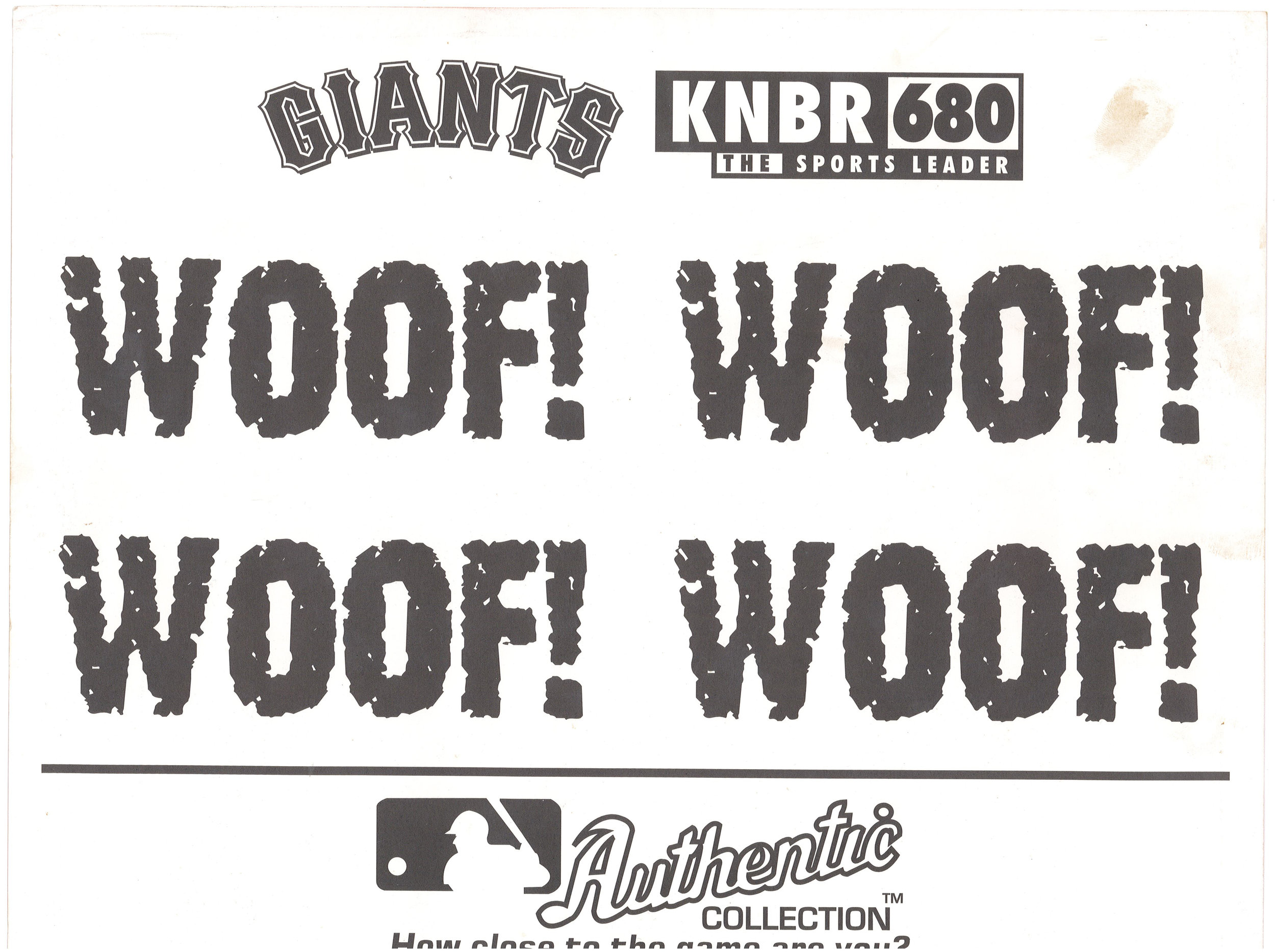 WLWLTDOO-_-EPHEMERA-GIANTS_KNBR-FAN_SIGN-BACK.jpg