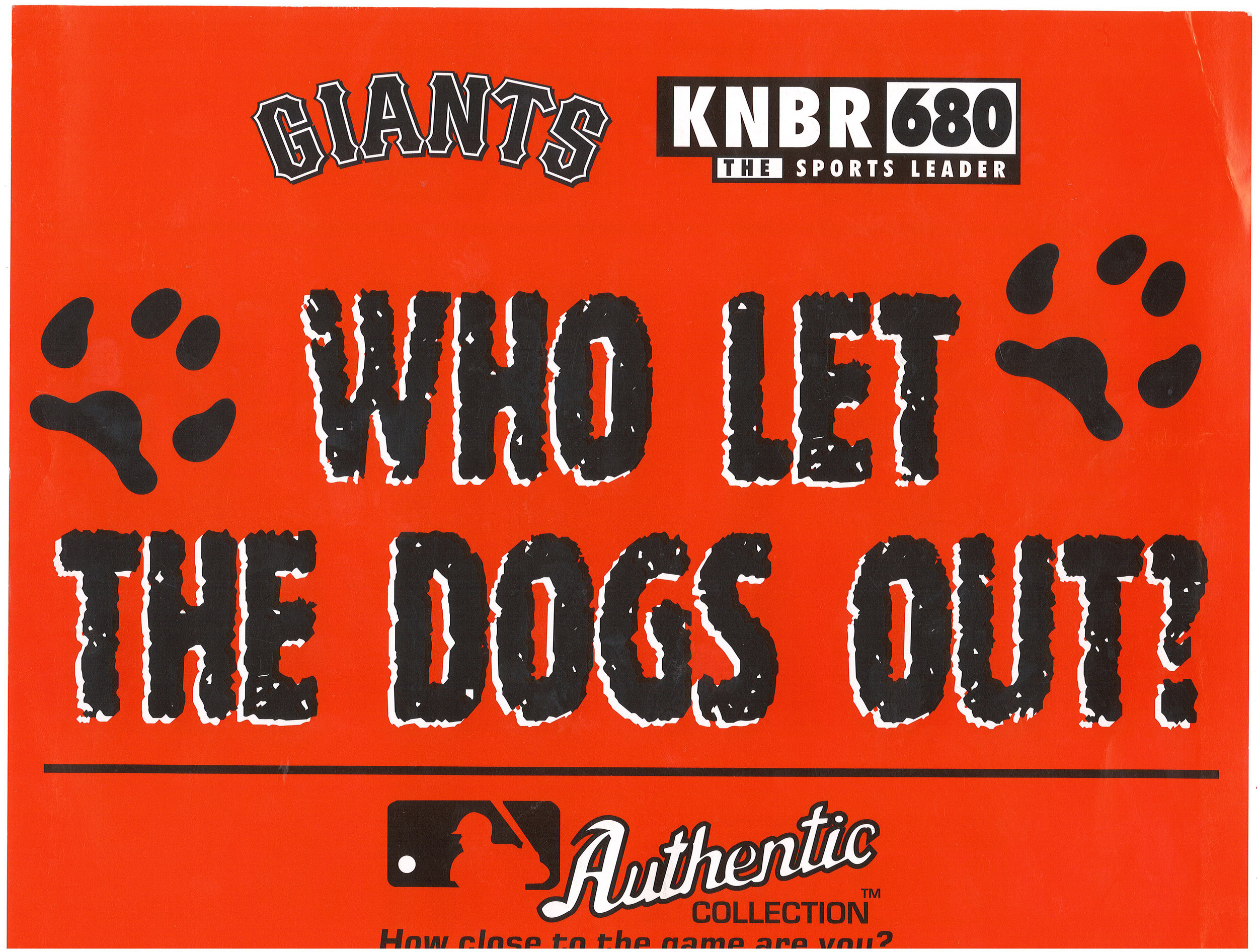 WLWLTDOO-_-EPHEMERA-GIANTS_KNBR-FAN_SIGN-FRONT.jpg