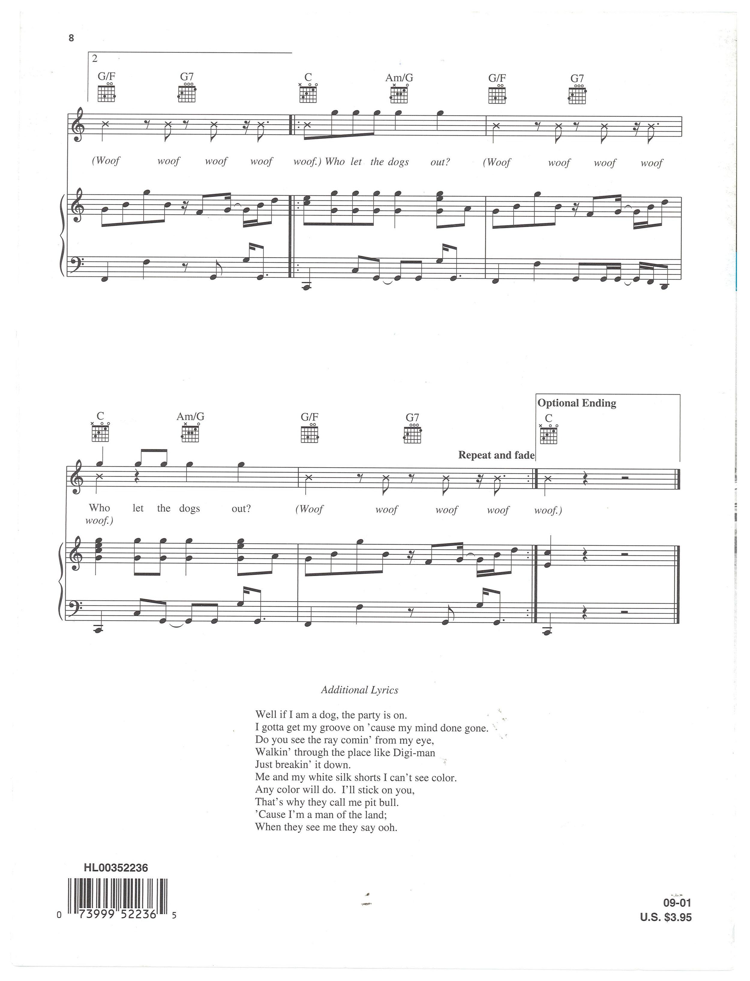 WLWLTDOO-2000-BAHAMEN-SONGBOOK-SINGLE-BACK.jpg