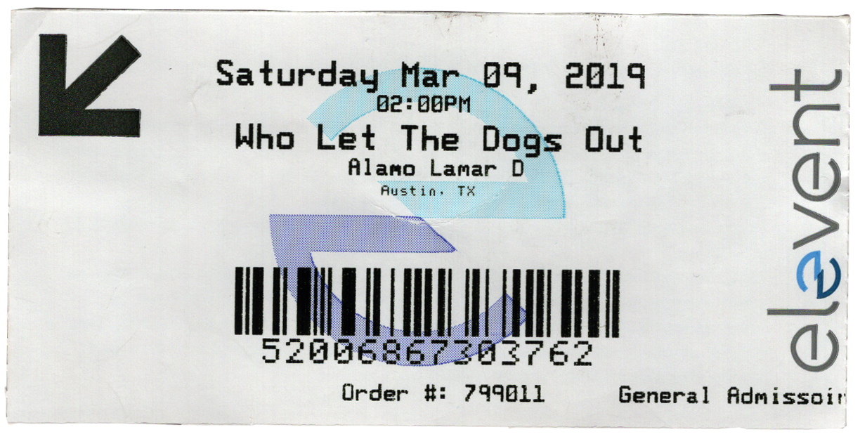 WLWLTDOO-2019-FILM-SXSW_TICKET-030919.png