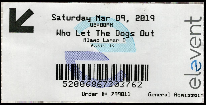 WLWLTDOO-2019-FILM-SXSW_TICKET-030919.png