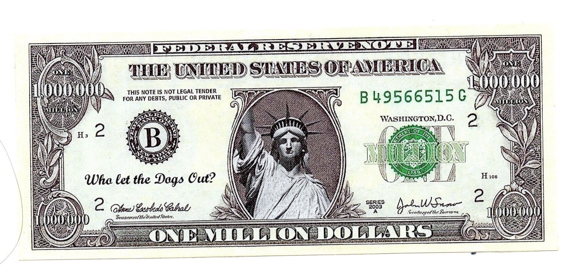 WLWLTDOO-XXXX-EPHEMERA-NOVELTY_MONEY-FRONT.jpg