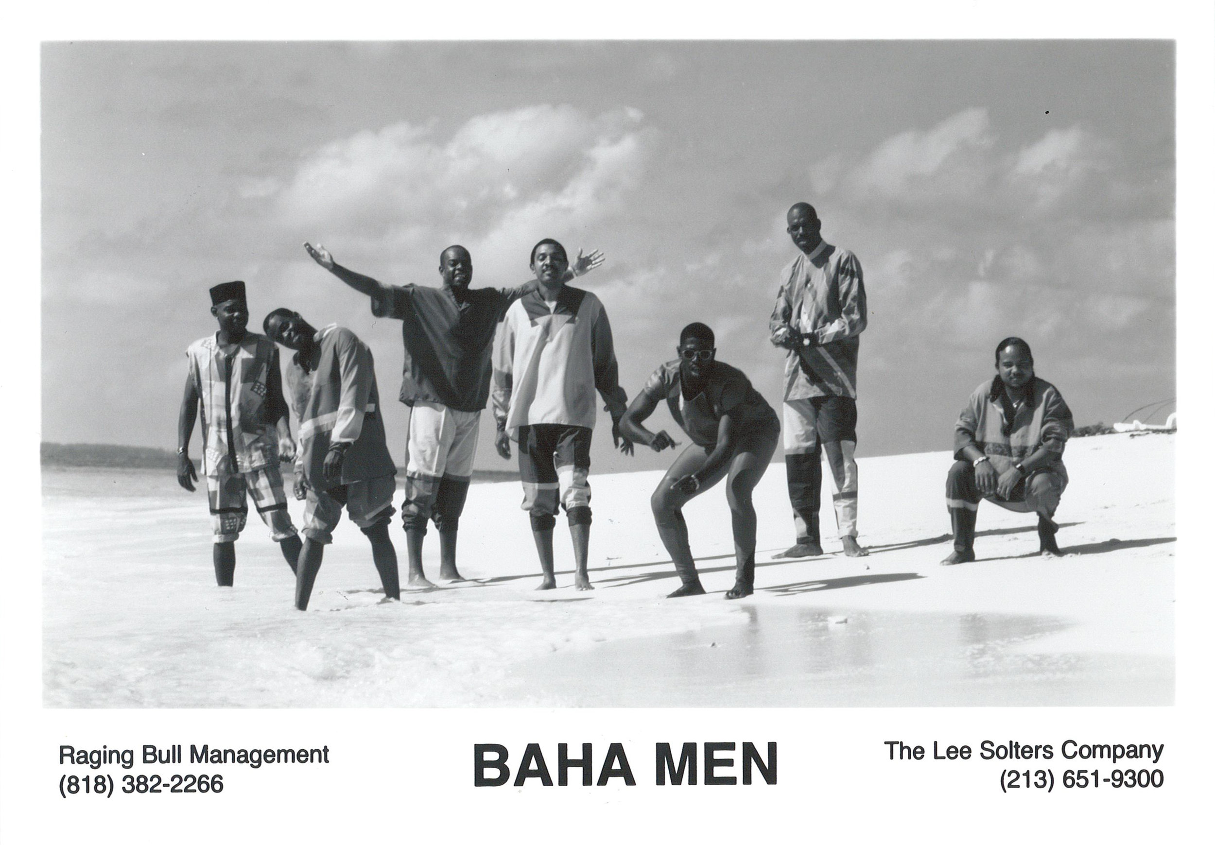 WLWLTDOO-XXXX-PRINT-BAHA_MEN-PROMO_PHOTO-RAGING_BULL_MGMT.jpg