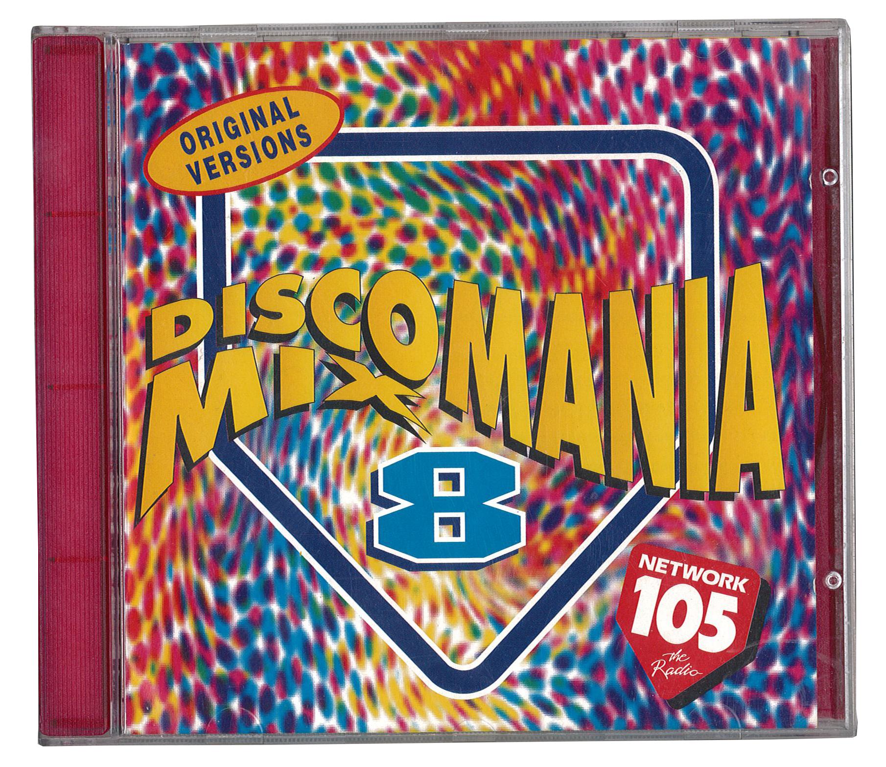 WLWLTDOO-1995-CD-DISCOMANIA_MIX-RTI-1095-2-FRONT.jpg