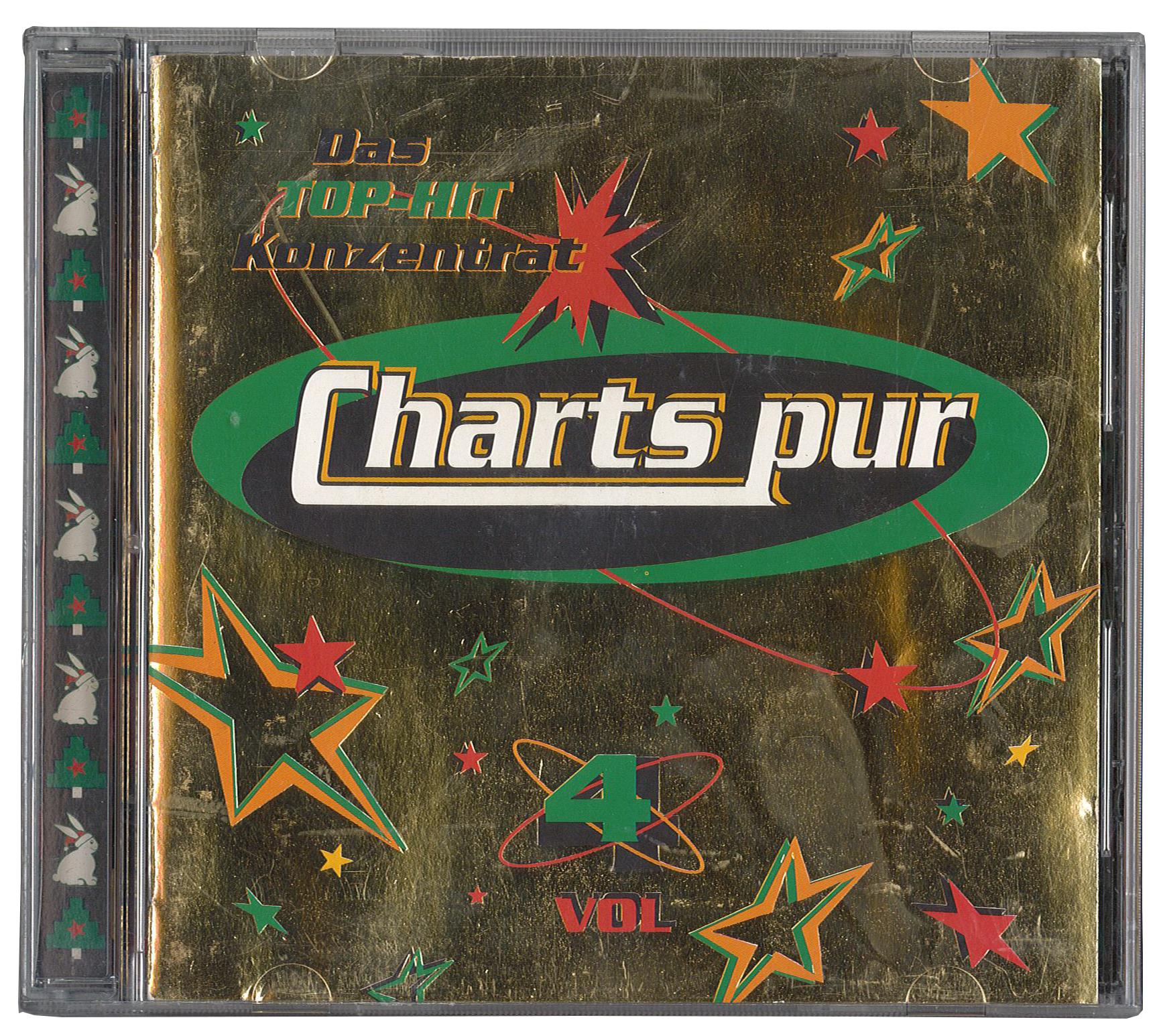 WLWLTDOO-1995-CD-CHARTS_PUR-DAN-481743-2-FRONT.jpg