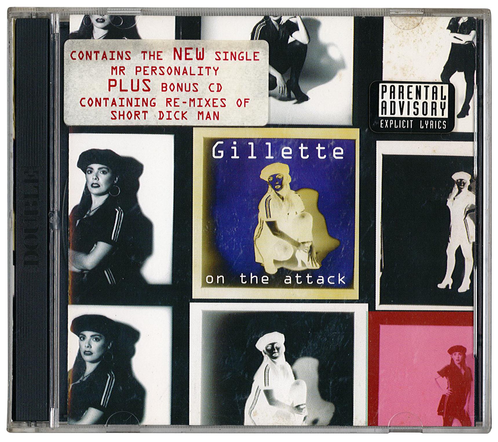 WLWLTDOO-1995-CD-GILLETTE-ATTACK-LIBERATION-FRONT.jpg