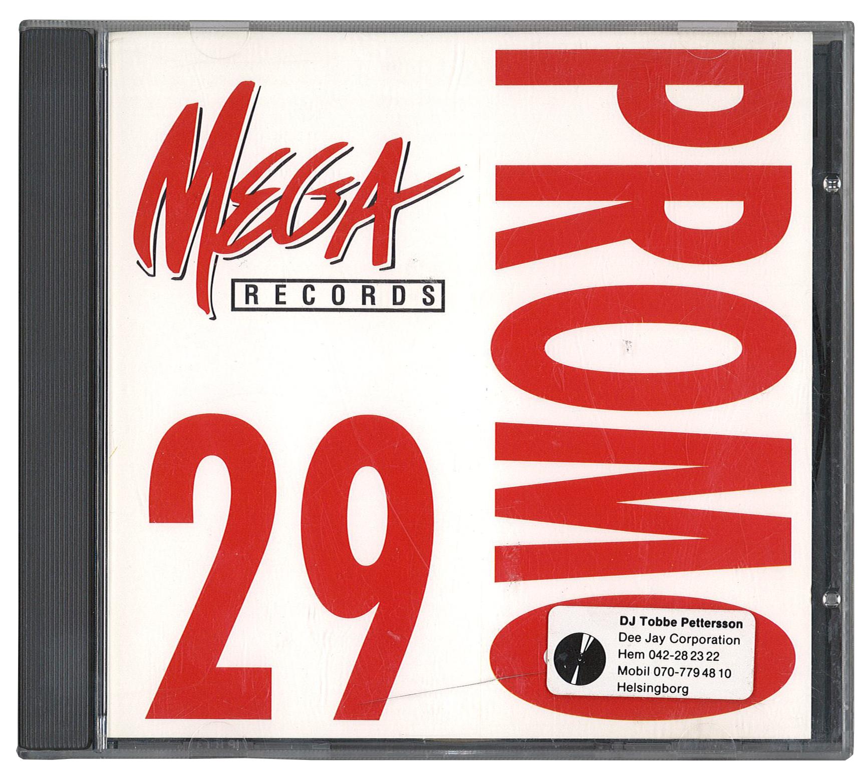 WLWLTDOO-1995-CD-PROMO_29-PROMOCD-2667-FRONT.jpg