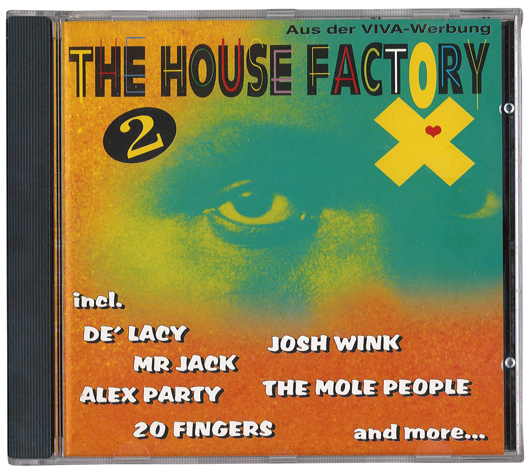 WLWLTDOO-1995-CD-HOUSE_FACTORY_2-XYZ-55033-2-FRONT.jpg