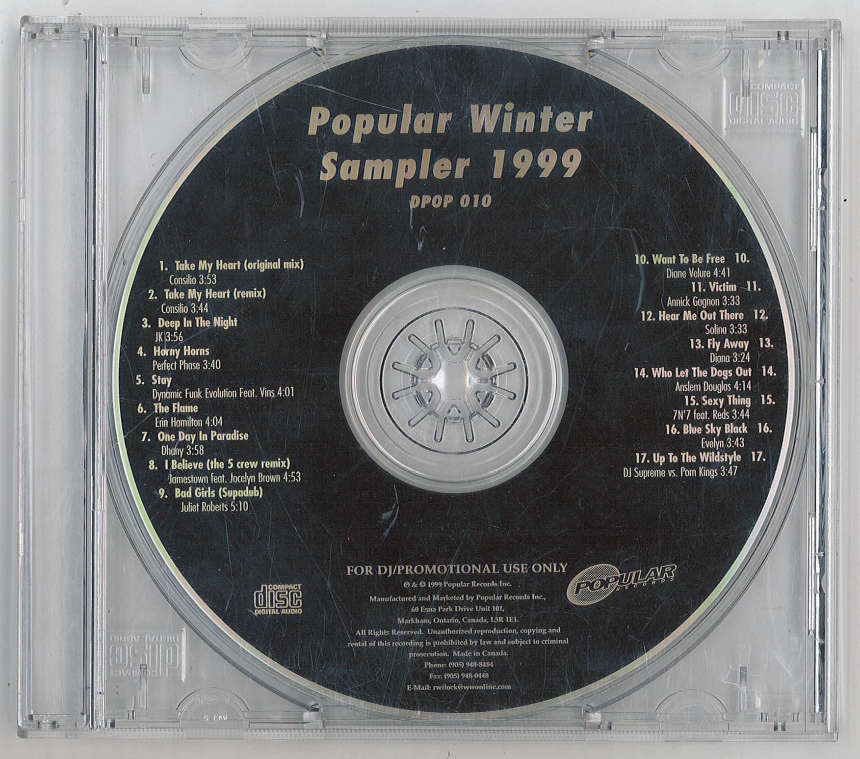 WLWLTDOO-1999-CD-POPULAR_WINTER_SAMPLER-CASE.png