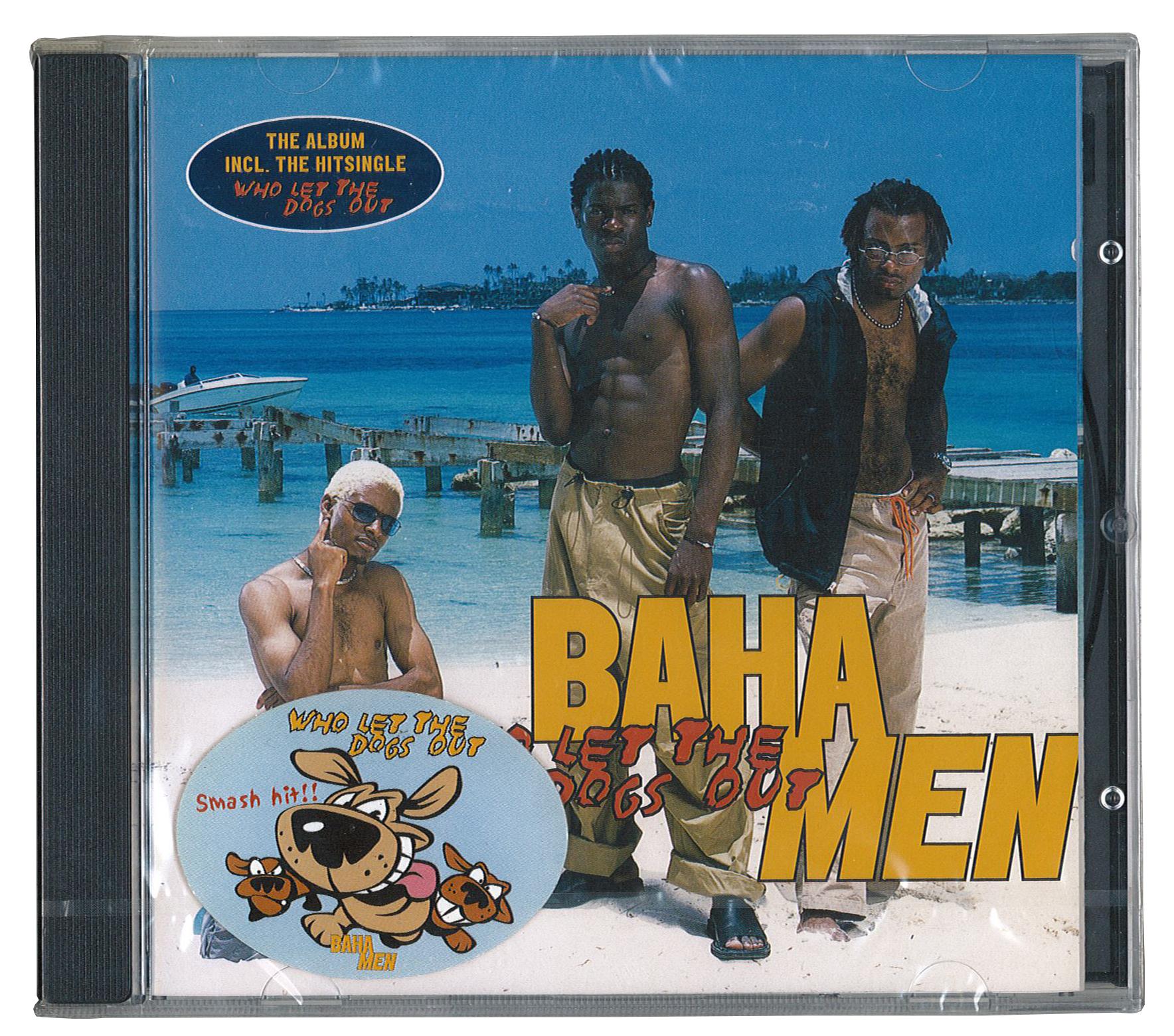 WLWLTDOO-2000-CD-BAHA_MEN-WLTDO-KOREA-FRONT.jpg