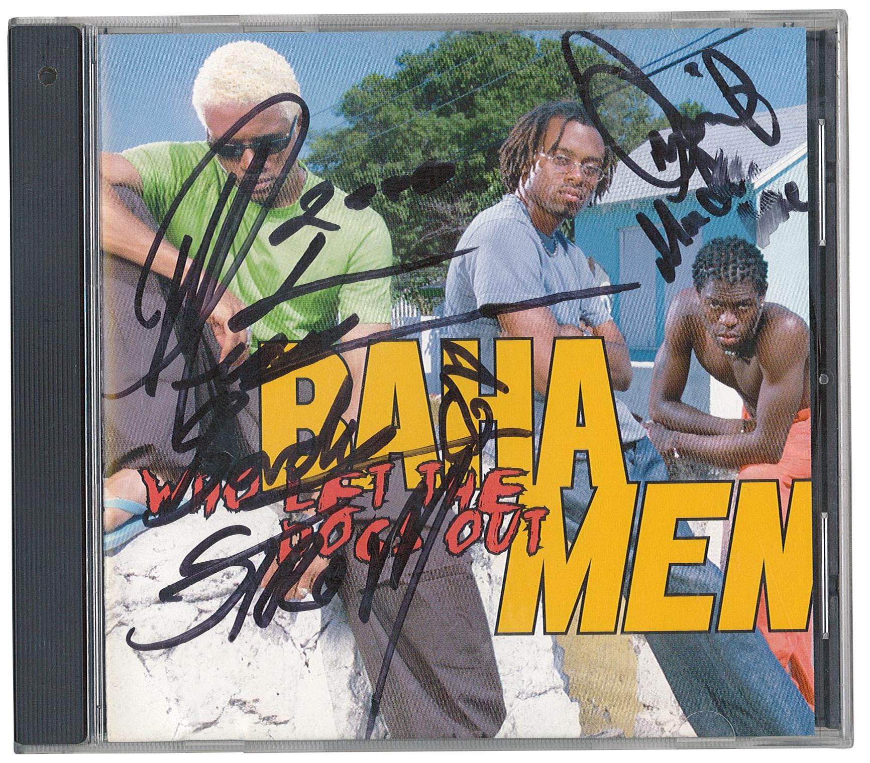 WLWLTDOO-2000-CD-BAHA_MEN-WLTDO-SIGNED_BOOK_COPY-FRONT-751052.jpg