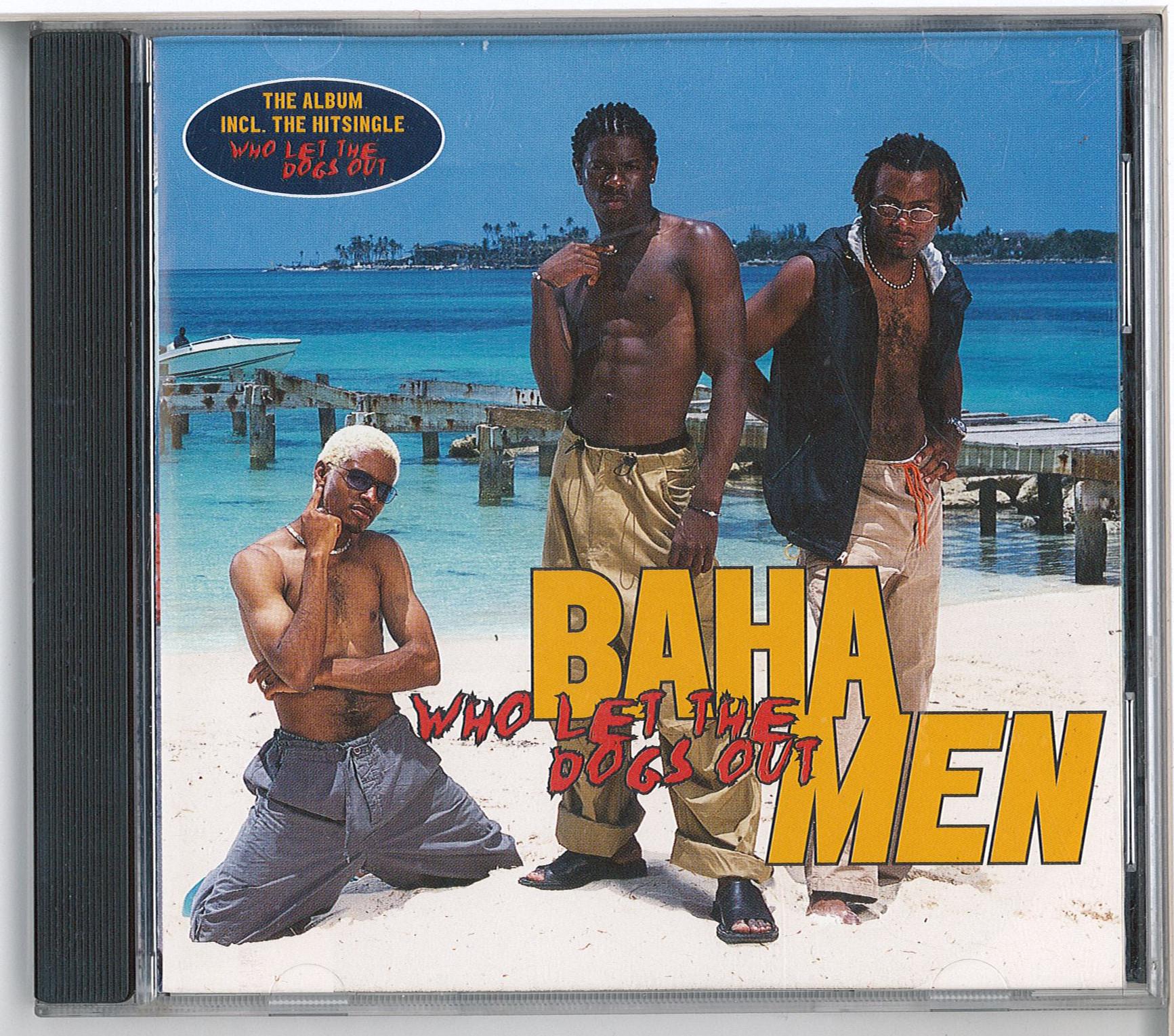 WLWLTDOO-2000-CD-BAHA-MAN-WLTDO-AU-NZ-FRONT.jpg