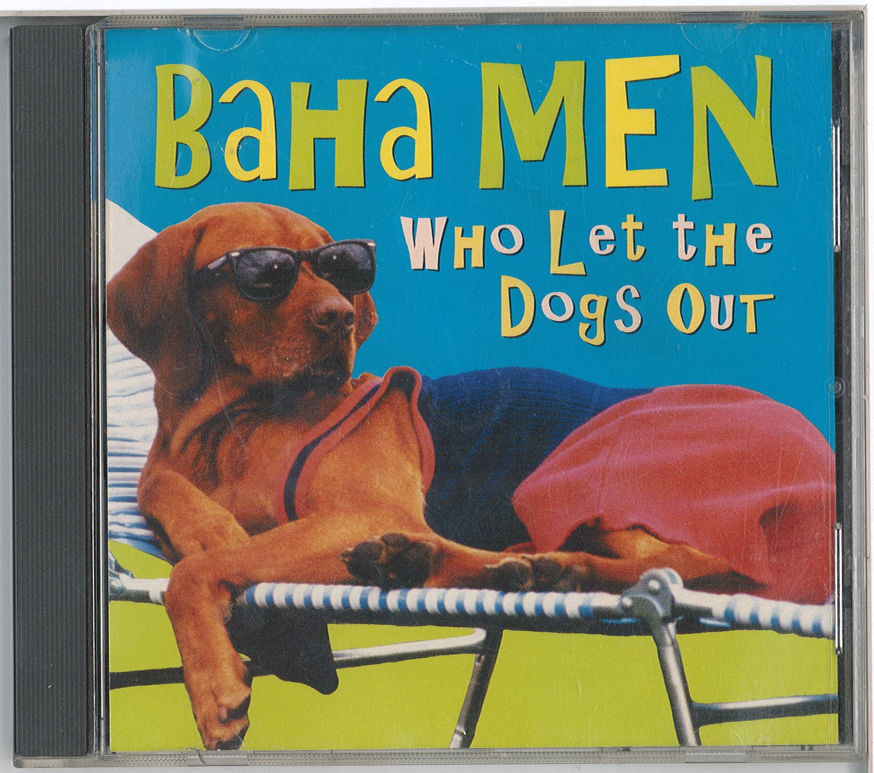 WLWLTDOO-2000-CD-BAHA-MEN-WLTDO-SINGLE-FRONT.jpg