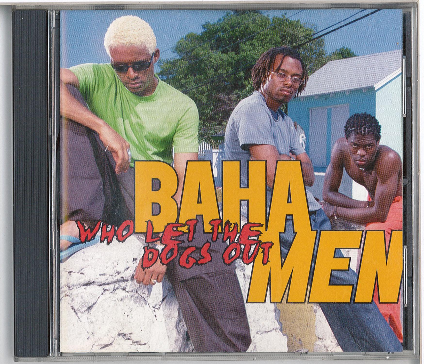 WLWLTDOO-2000-CD-BAHAMEN-WLTDO-FRONT.jpg