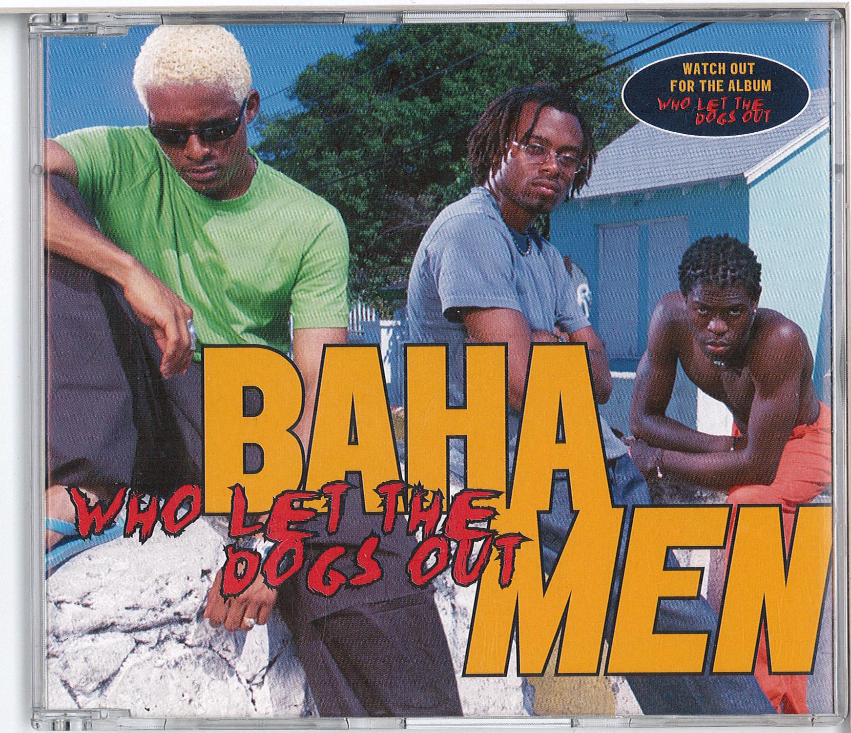 WLWLTDOO-2000-CD-BAHAMEN-WLTDO-SINGLE-AUS-FRONT.jpg