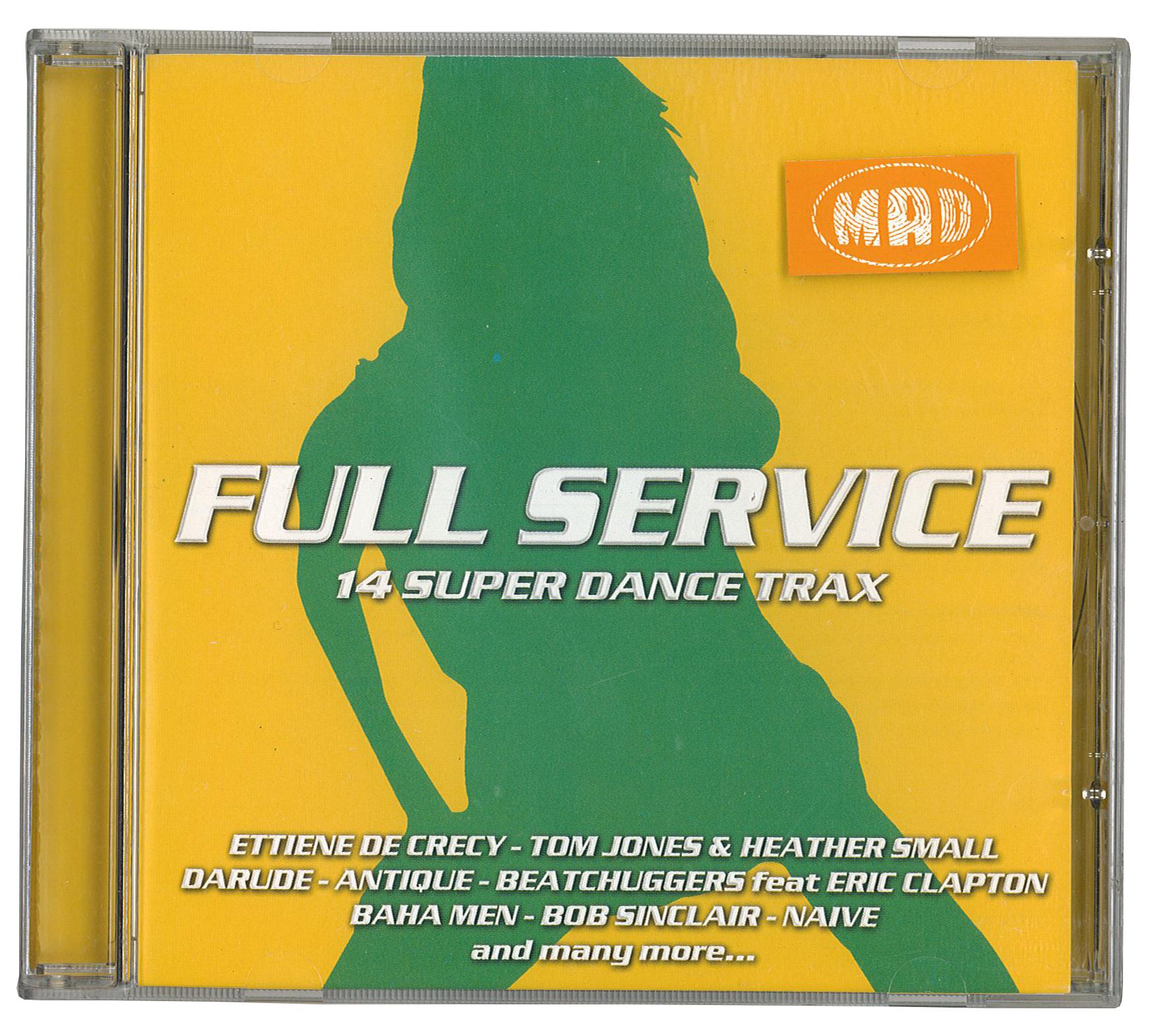 WLWLTDOO-2000-CD-FULL_SERVICE-VTG8019-2-FRONT.jpg