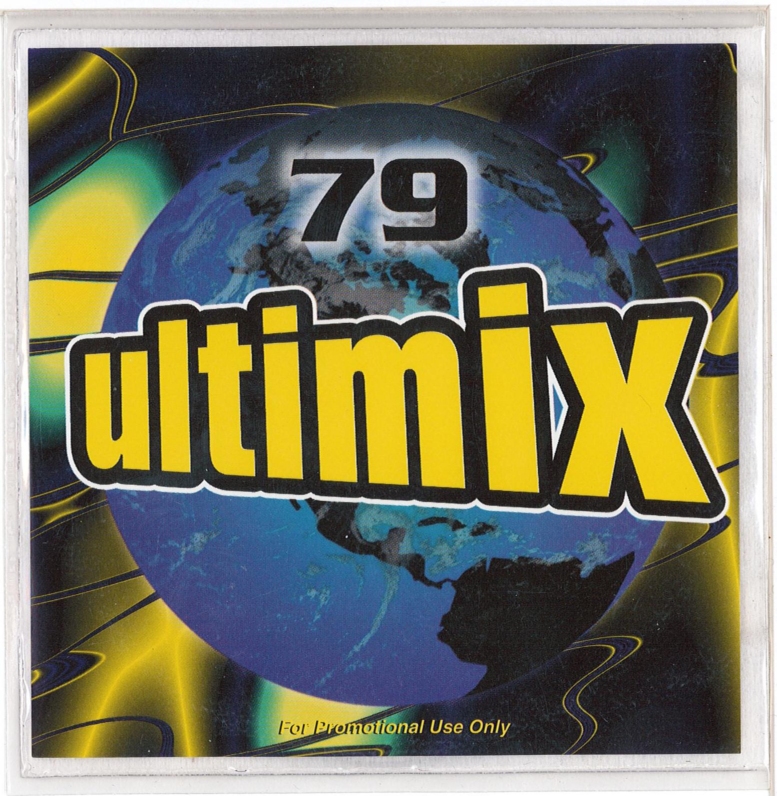 WLWLTDOO-2000-CD-ULTIMIX-79-FRONT.jpg