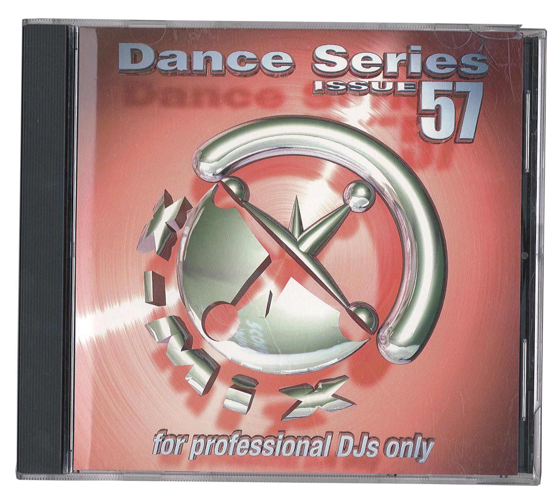 WLWLTDOO-2000-CD-XMIX_DANCE_57-FRONT-XD572.jpg