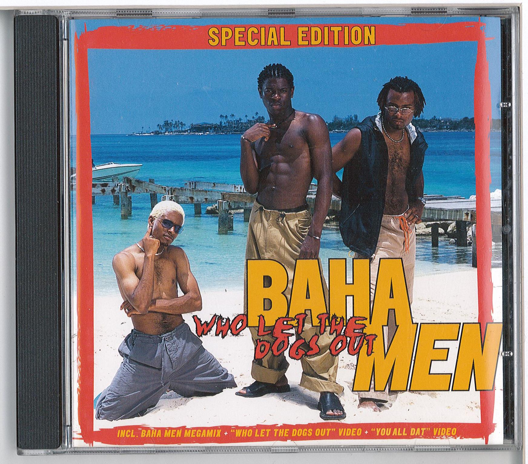WLWLTDOO-2001-CD-BAHA-MEN-WLTDO-SPECIAL-FRONT.jpg