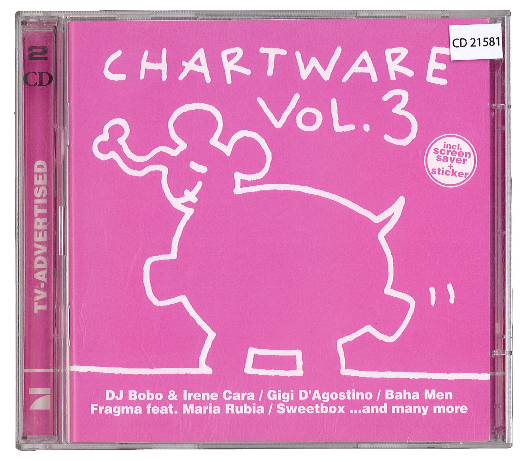WLWLTDOO-2001-CD-CHARTWARE-VOL_3-FRONT.jpg
